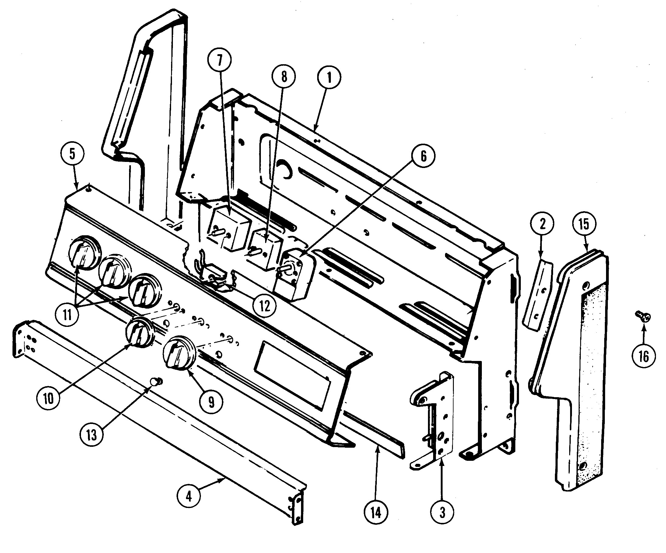 Lawn Mower Wiring Diagram Diagram Lawn Mower Snapper Lawn Mower
