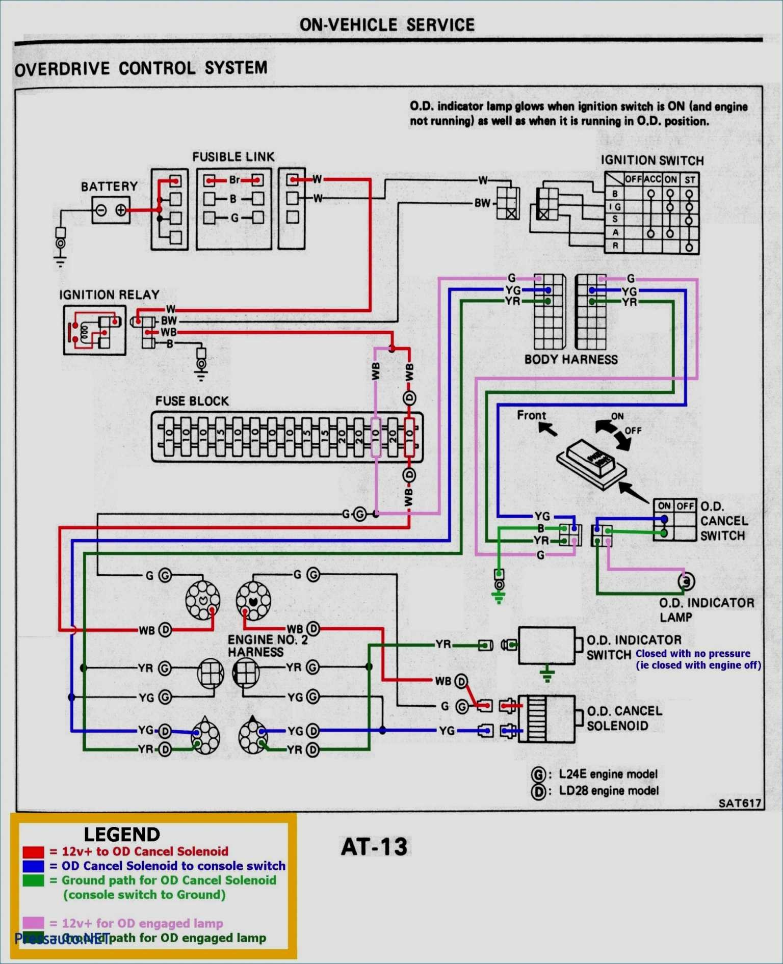 Diagram Of A Lawn Mower Engine Murray Wiring Schematics