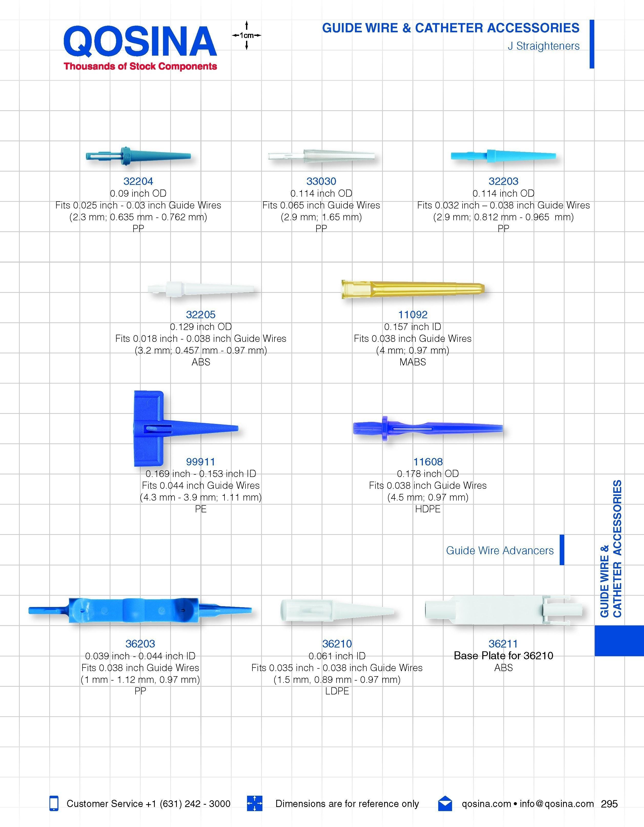 Diagram Of Car Wiring Big 3 Upgrade Wiring Diagram Lovely Big Car Audio Wiring Diagram 8 Of Diagram Of Car Wiring