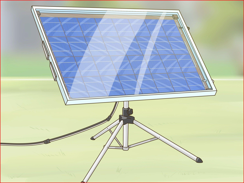 Diy solar Panel Wiring Diagram Green Energy Definition Renewable Home solar Power Of Diy solar Panel Wiring Diagram