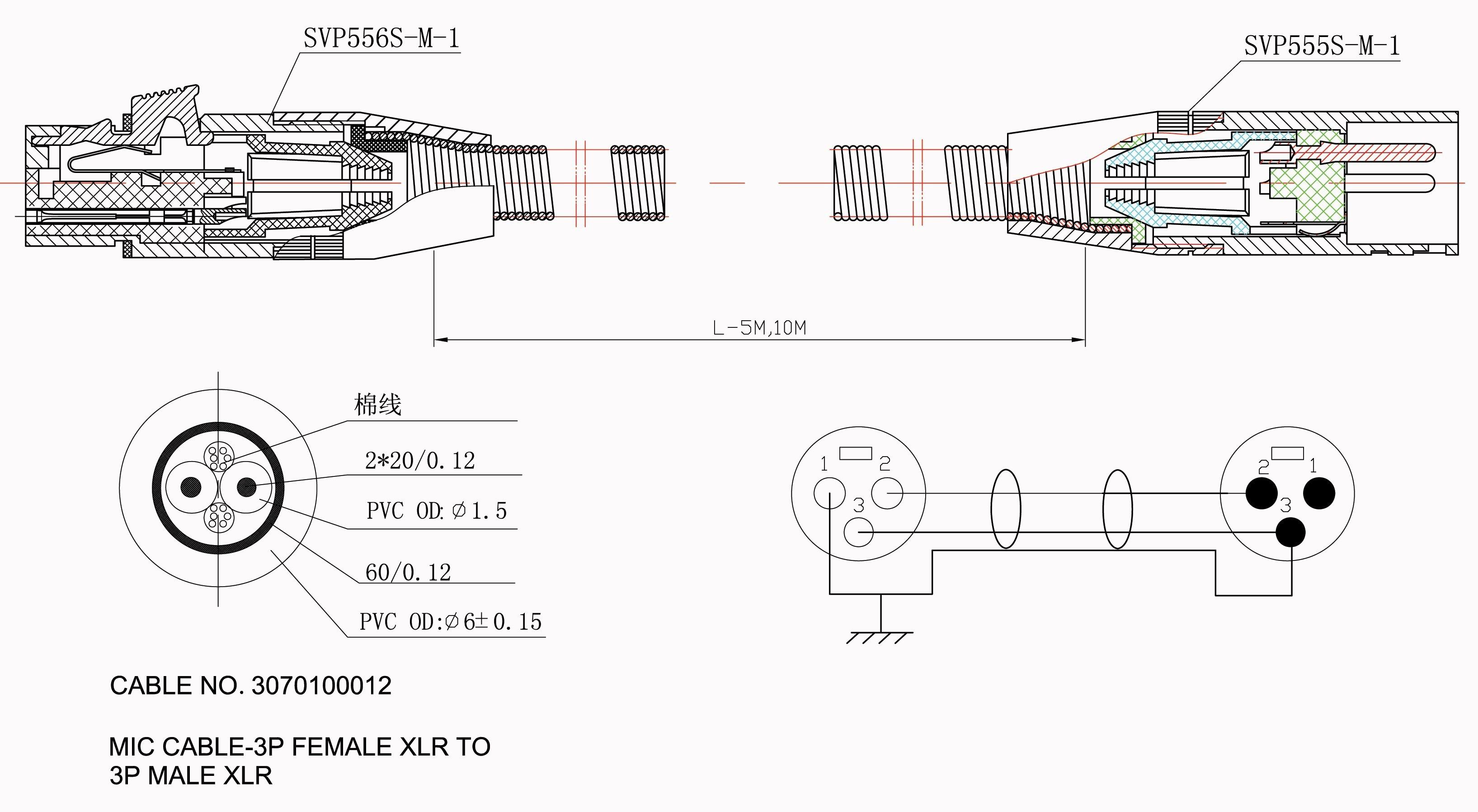Diy solar Panel Wiring Diagram solar Panel Wiring Garden solar Light Wire Diagram Dhads Of Diy solar Panel Wiring Diagram