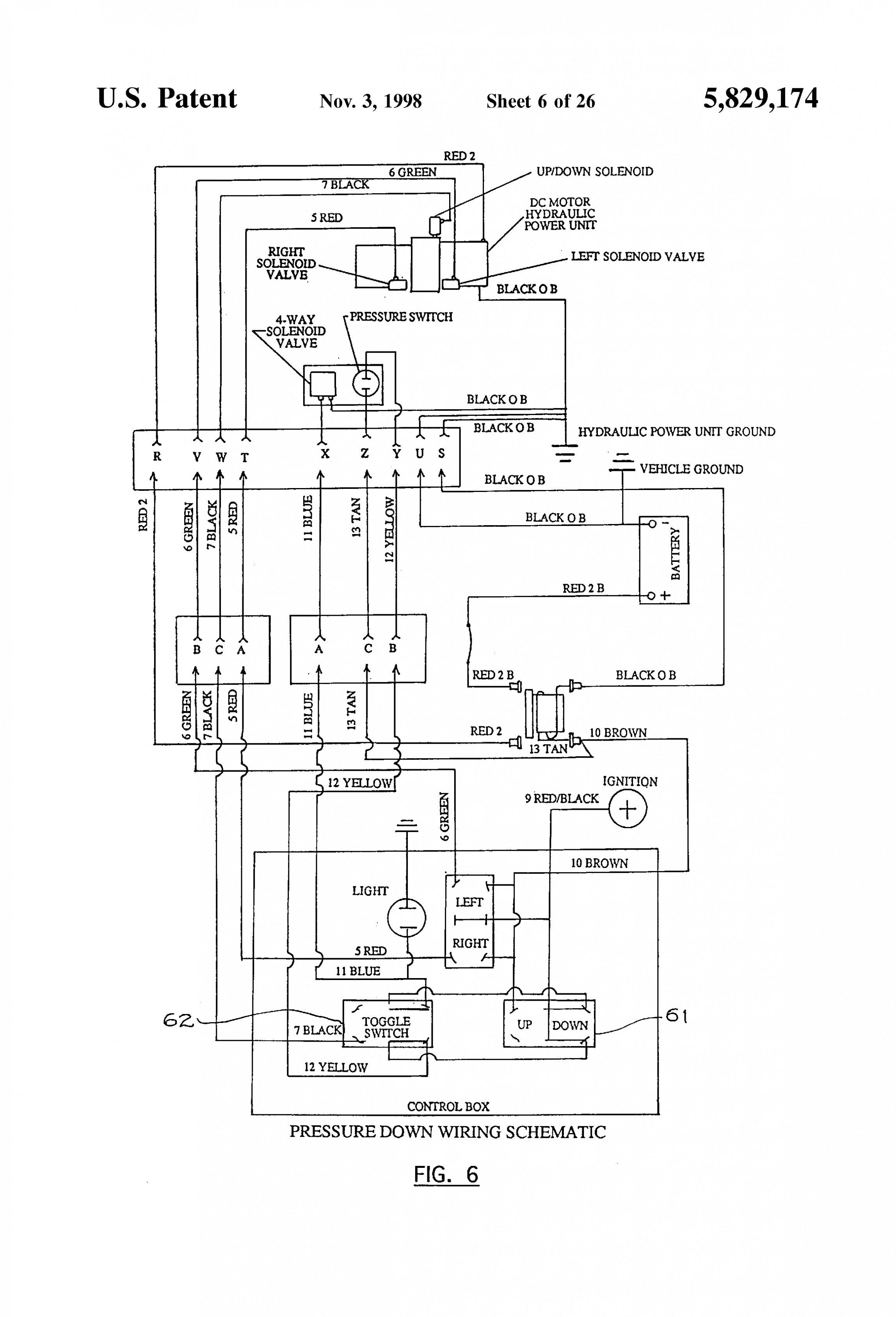 Dyson Dc35 Parts Diagram Dyson Animal Parts Diagram – Jeido Of Dyson Dc35 Parts Diagram