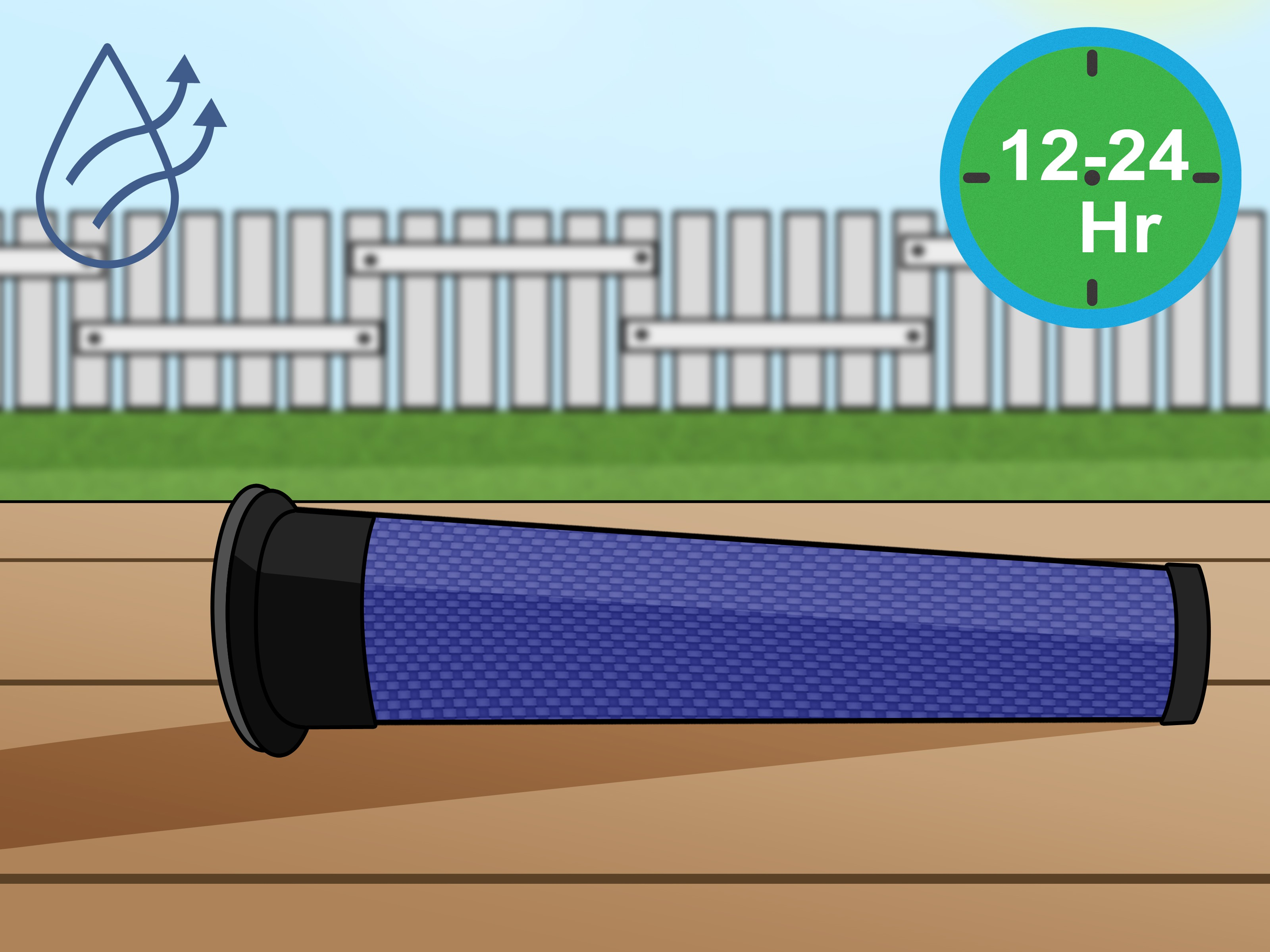 Dyson Dc35 Parts Diagram How to Clean A Dyson Filter 10 Steps with Wikihow Of Dyson Dc35 Parts Diagram