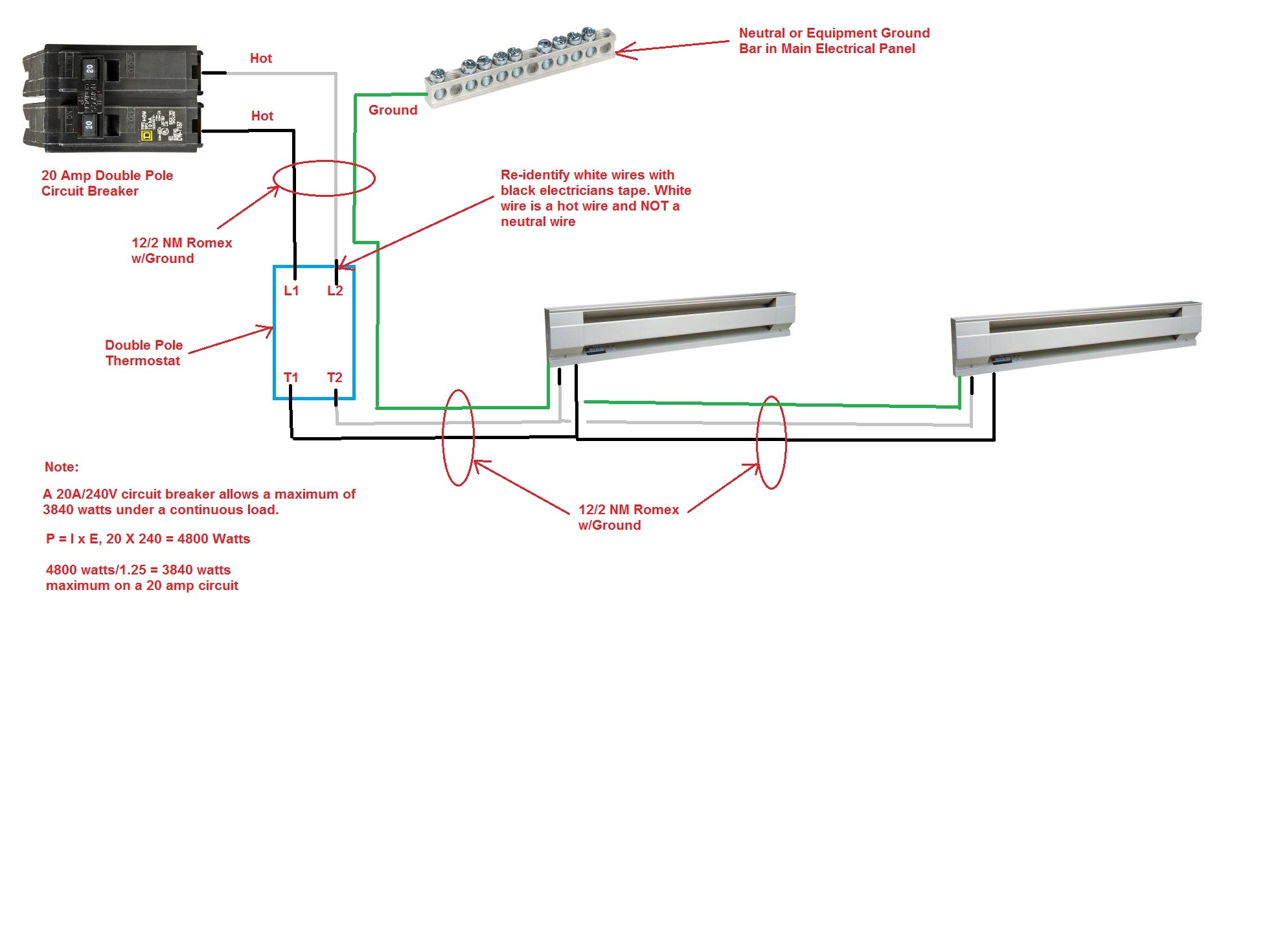 Electric Heat Wiring Diagram Cabot Electric Baseboard Wiring Diagram Wiring Diagram Paper Of Electric Heat Wiring Diagram