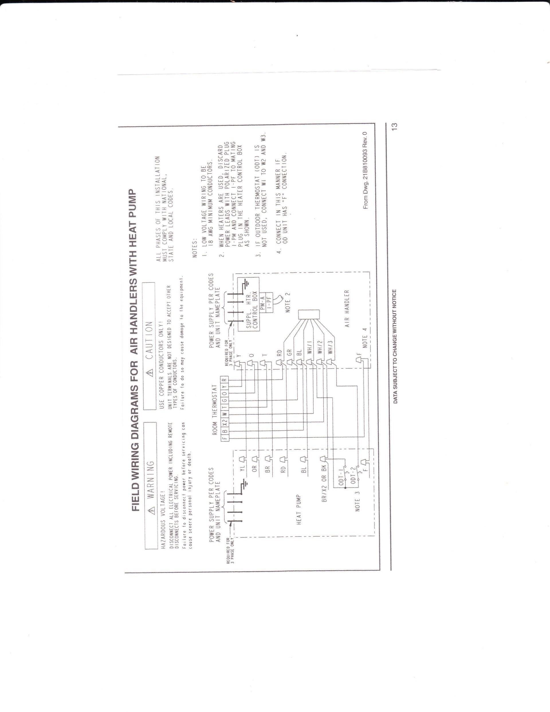 Electric Heat Wiring Diagram Goodman Heat Sequencer Wire Diagram Wiring Diagram Paper Of Electric Heat Wiring Diagram