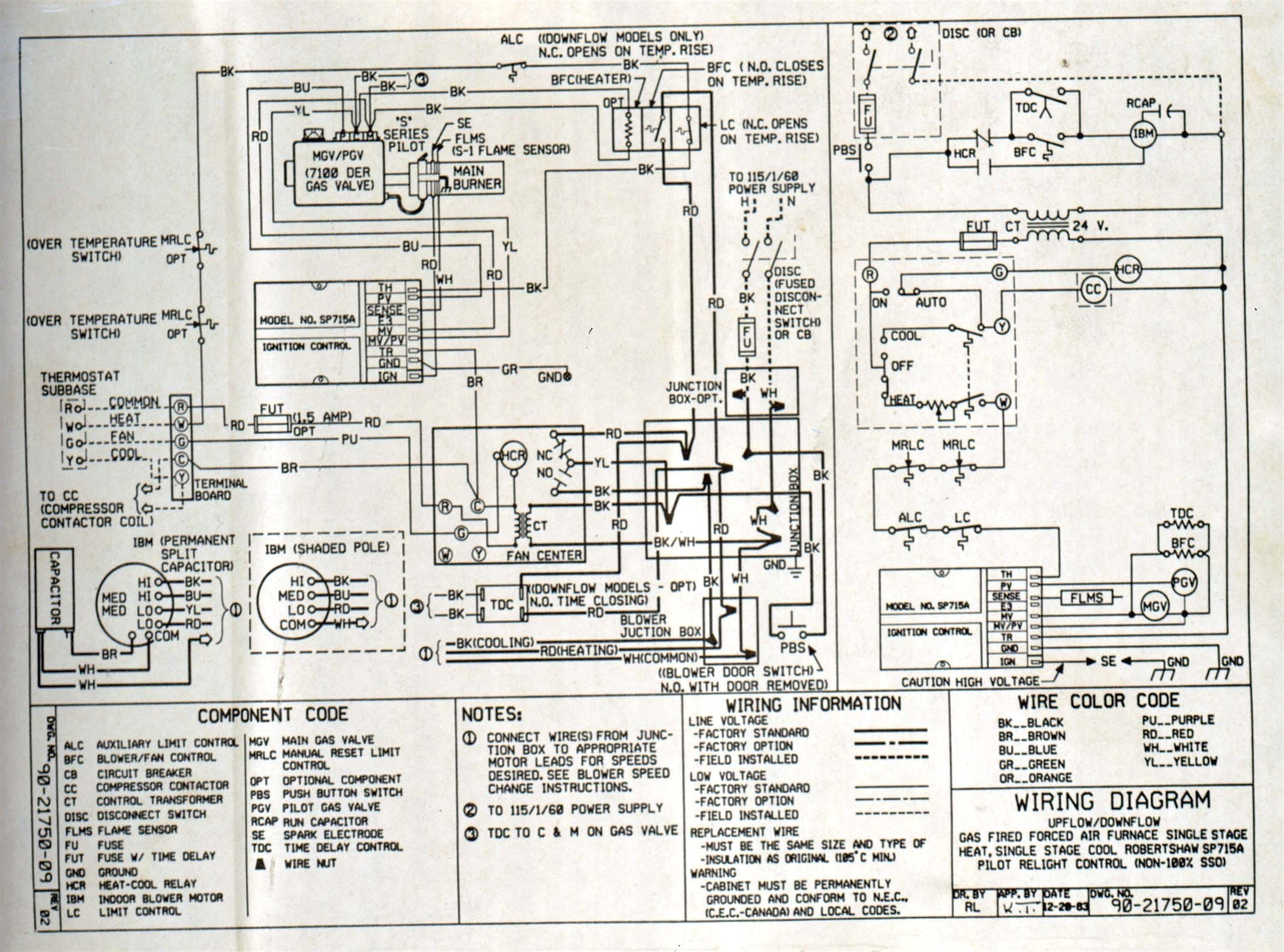 Electric Motor Parts Diagram Ge Induction Motor Wiring Diagram Of Electric Motor Parts Diagram