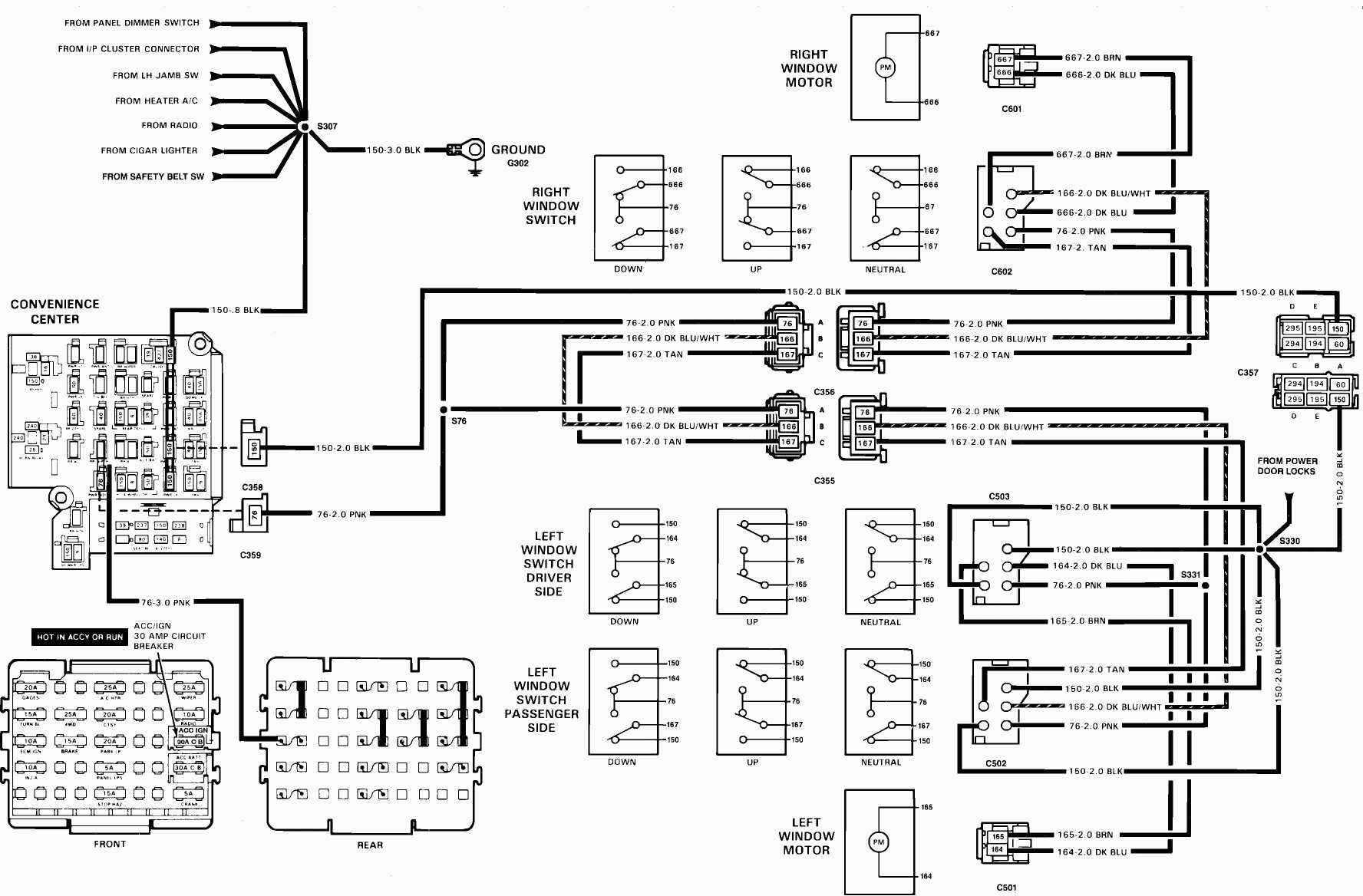 2000 Suburban Power Window Wiring Diagram - Diagram Design Sources  layout-gaudy - layout-gaudy.lesmalinspres.fr | Window Wiring Diagram For 2001 Chevy Silverado Hd |  | layout-gaudy.lesmalinspres.fr