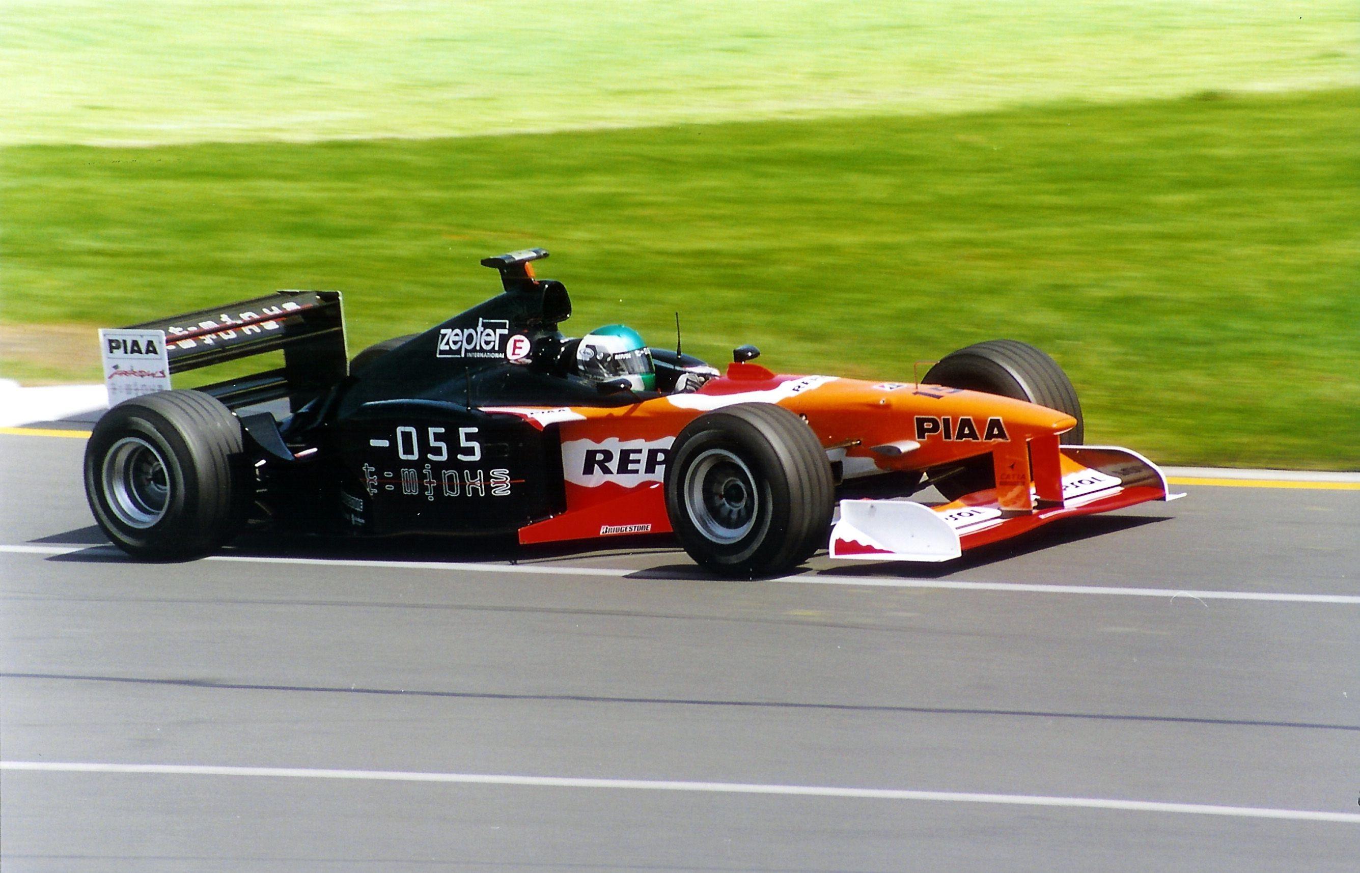 F1 Car Diagram 1990s formula 1 Teams by Image Quiz by andreacosmo1994 Of F1 Car Diagram