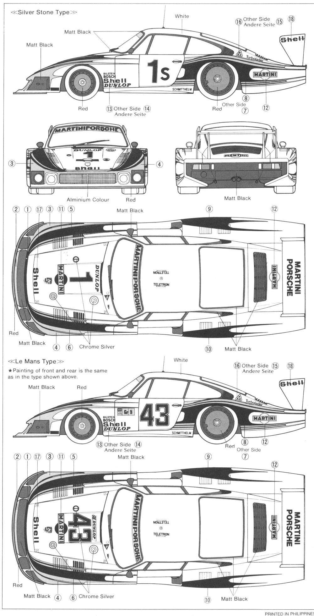 F1 Car Diagram Porsche 935 Illustrations Beautiful Porsche Cars Of F1 Car Diagram
