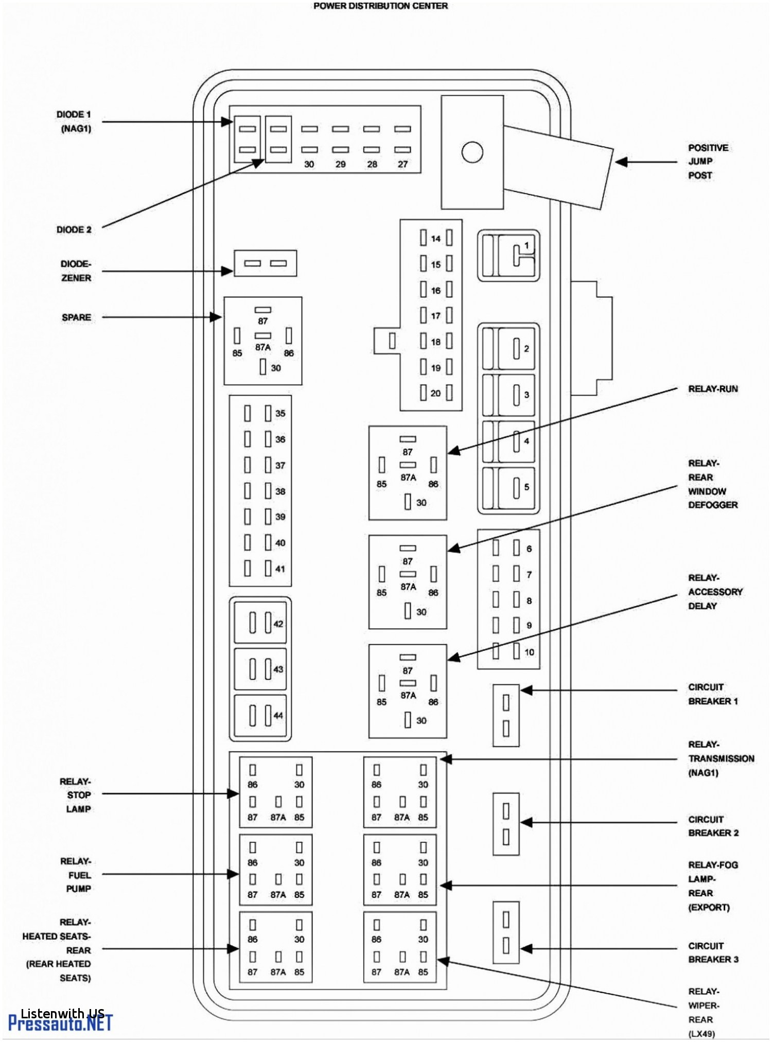 Factory Wiring Diagrams Car Audio Factory Car Stereo Diagrams Of Factory Wiring Diagrams Car Audio