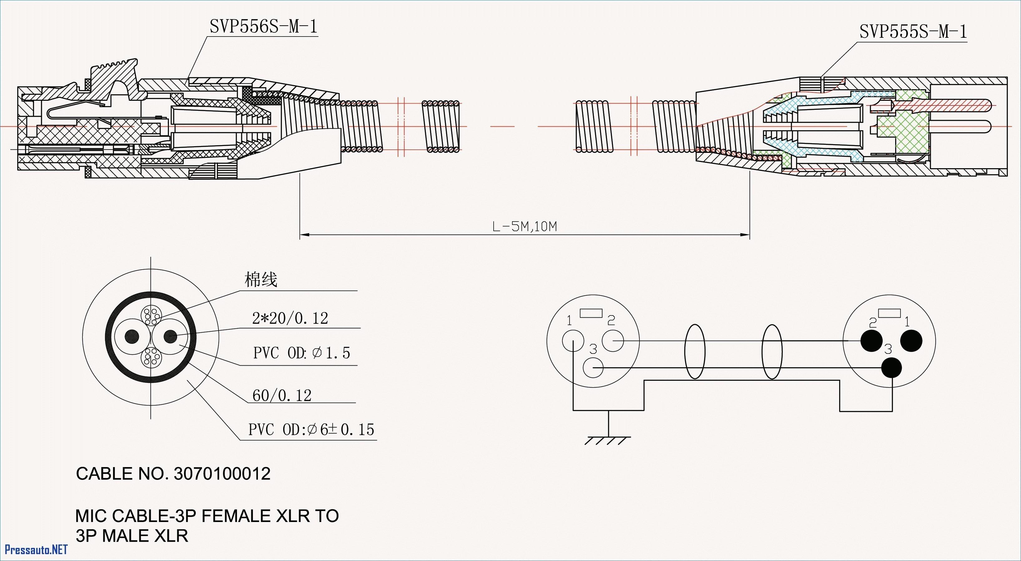 Ford F150 Engine Diagram 1996 ford F 150 4 9 Engine Diagram Of Ford F150 Engine Diagram