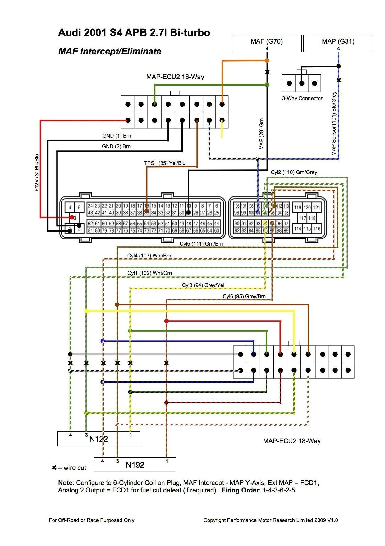 Dodge Truck Electrical Diagrams Schema Wiring Diagram