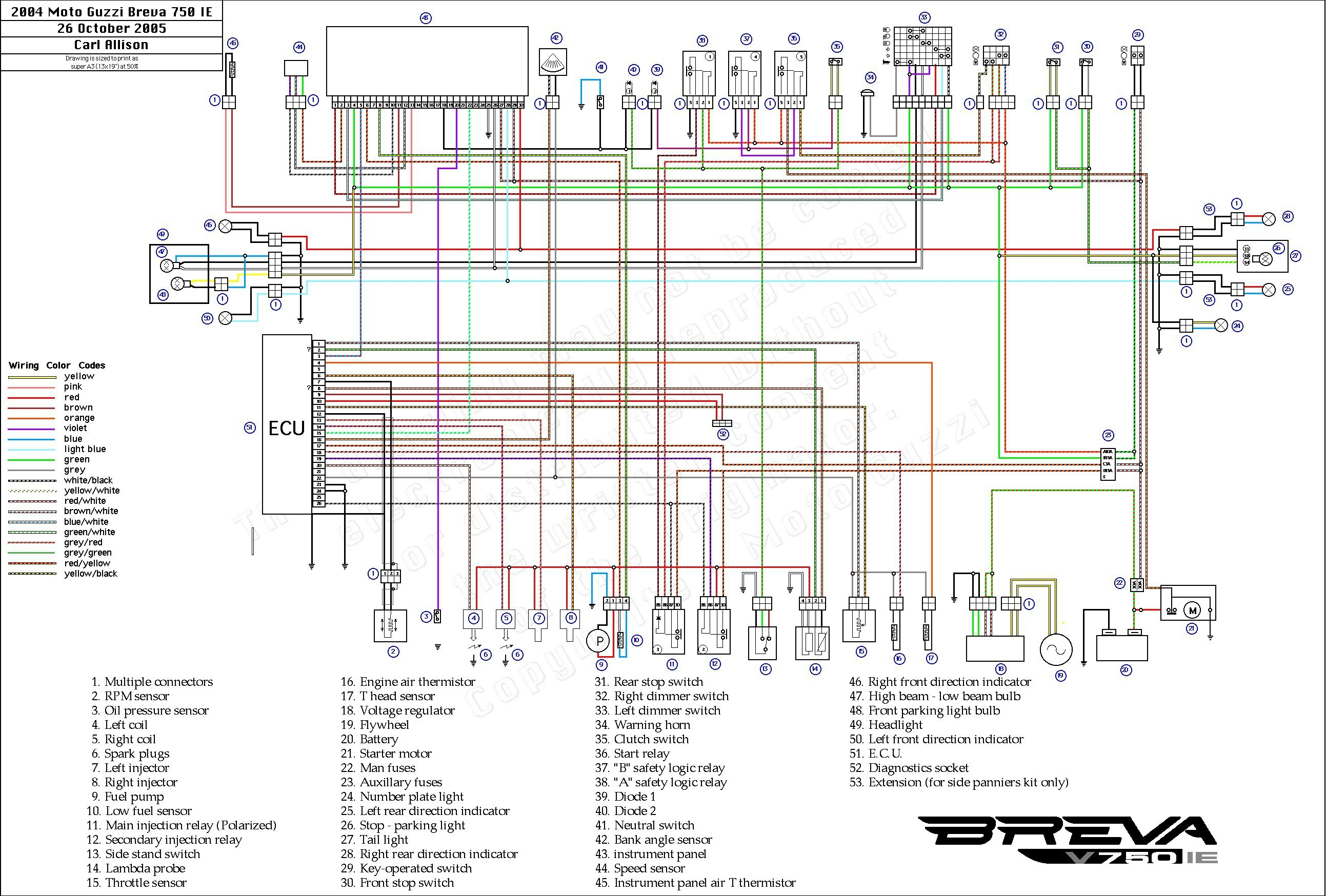 Dodge Truck Wiring Diagram Free Wiring Diagram Toolbox