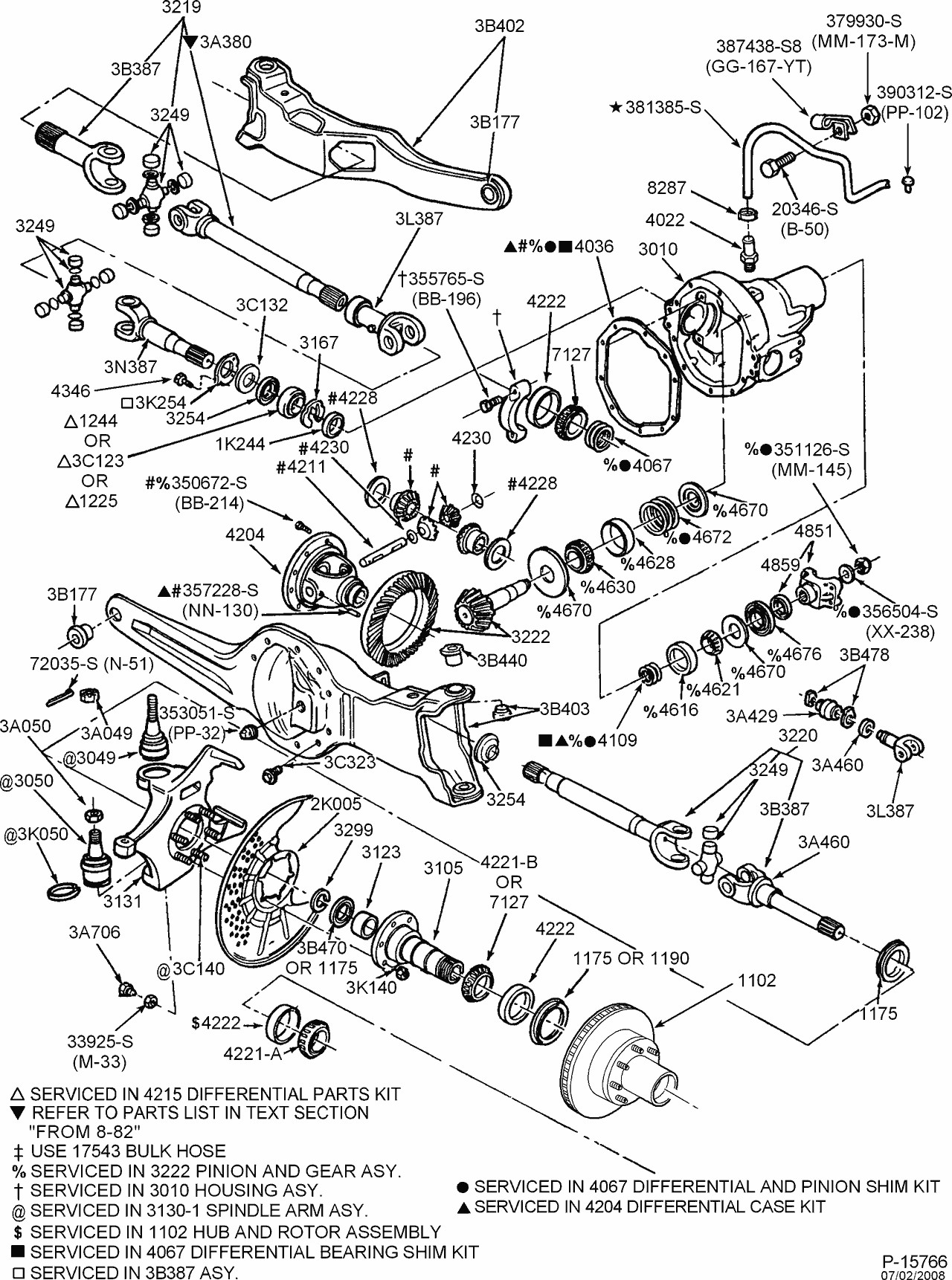 Front End Suspension Parts Diagram ford F350 Rear End Diagram Wiring Diagram Used Of Front End Suspension Parts Diagram