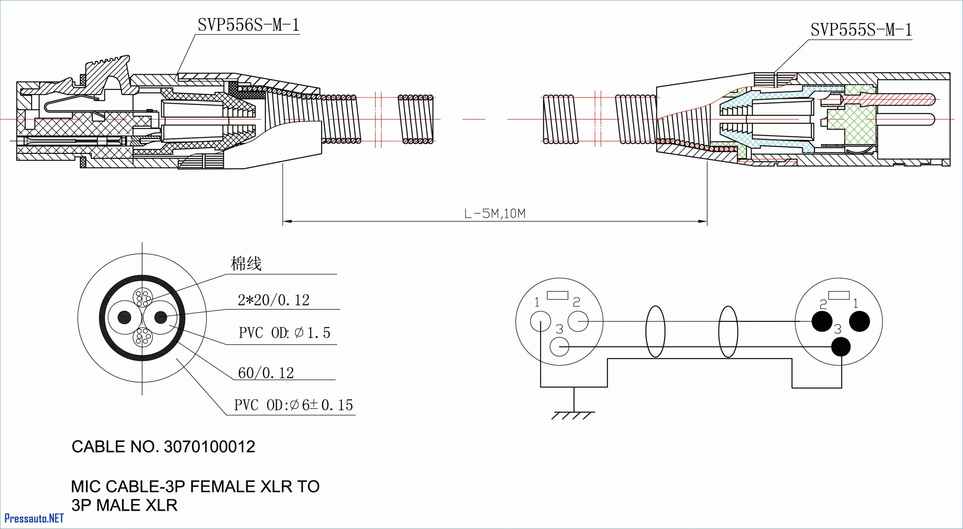 Garage Door Opener Parts Diagram Garage Ideas Chamberlainage Door Opener Parts Craftsman Of Garage Door Opener Parts Diagram