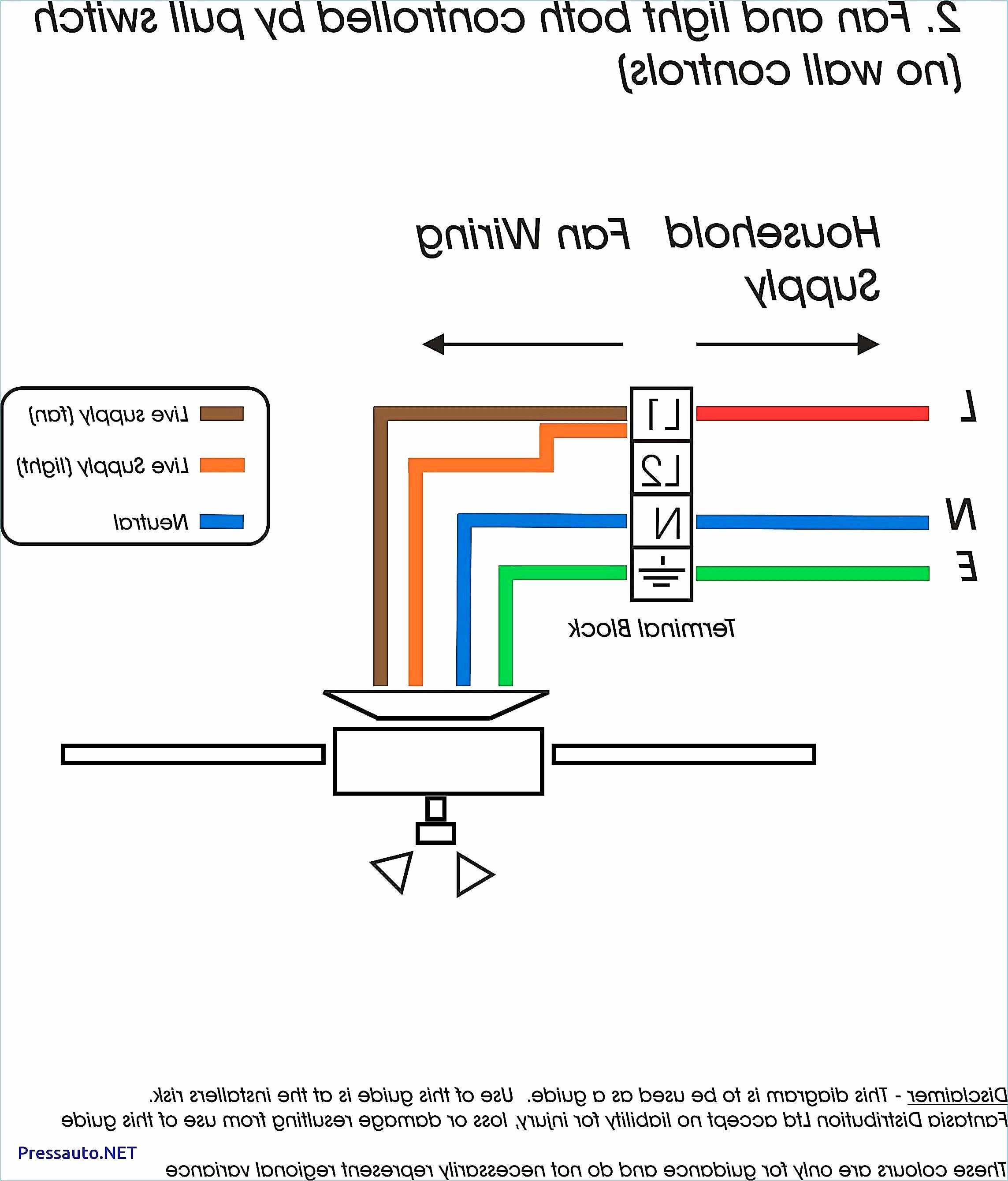 Garage Door Opener Parts Diagram Liftmaster Professional Wiring Diagram Wiring Diagrams Lol Of Garage Door Opener Parts Diagram