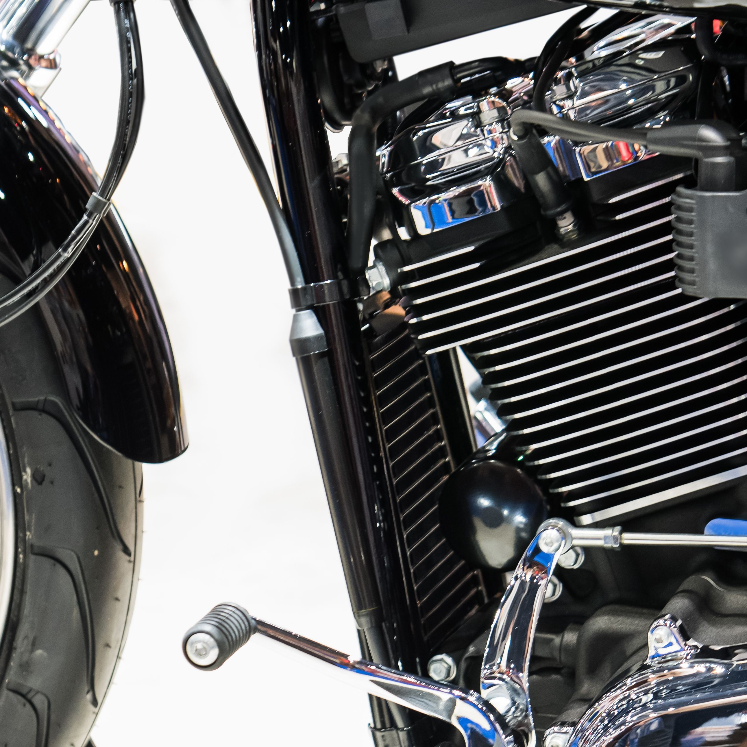 How Bike Engine Works with Diagram Motorcycle Wiring Of How Bike Engine Works with Diagram