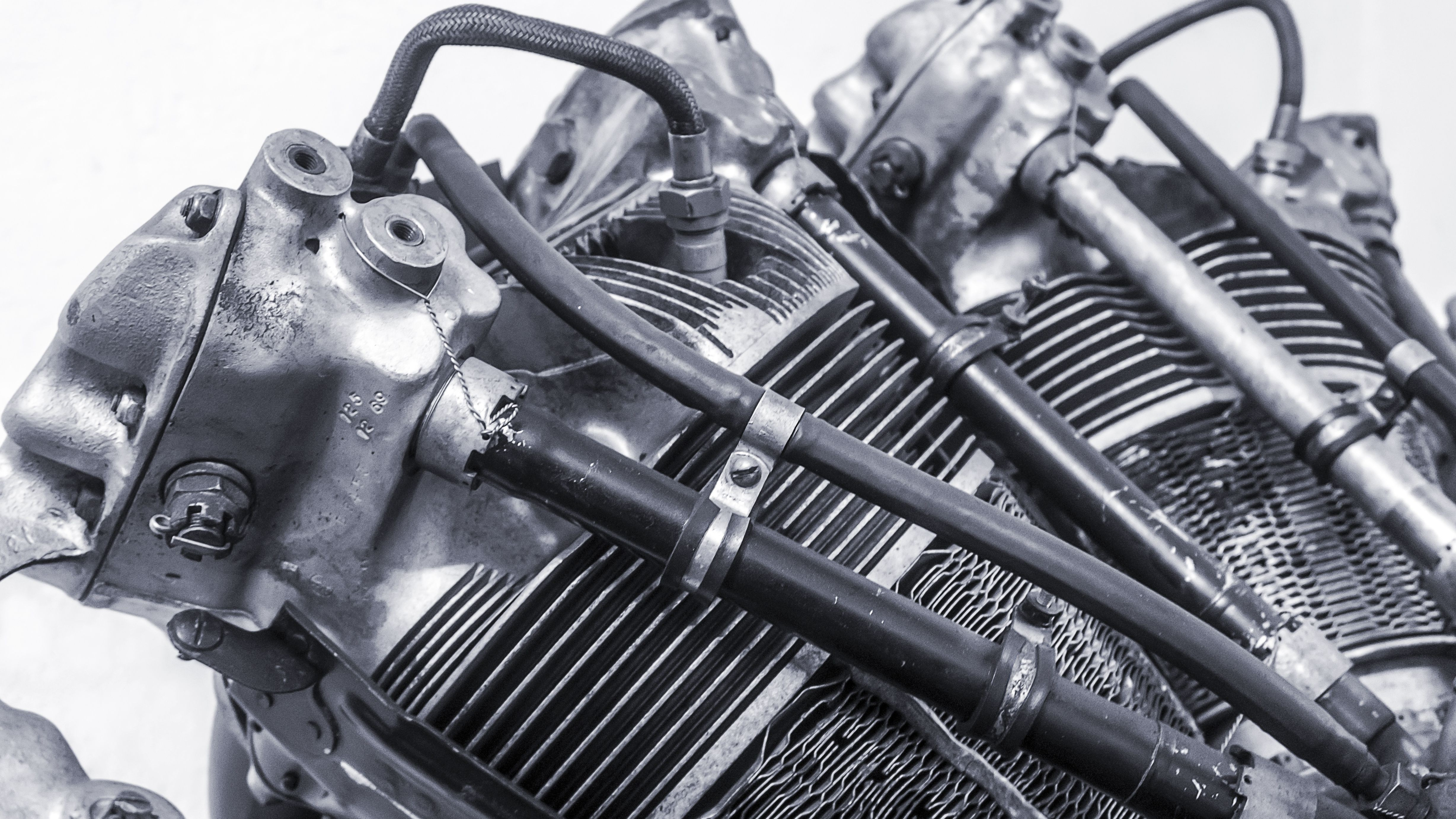 How Bike Engine Works with Diagram the Basics Of Motorcycle Engine Rebuilding Of How Bike Engine Works with Diagram