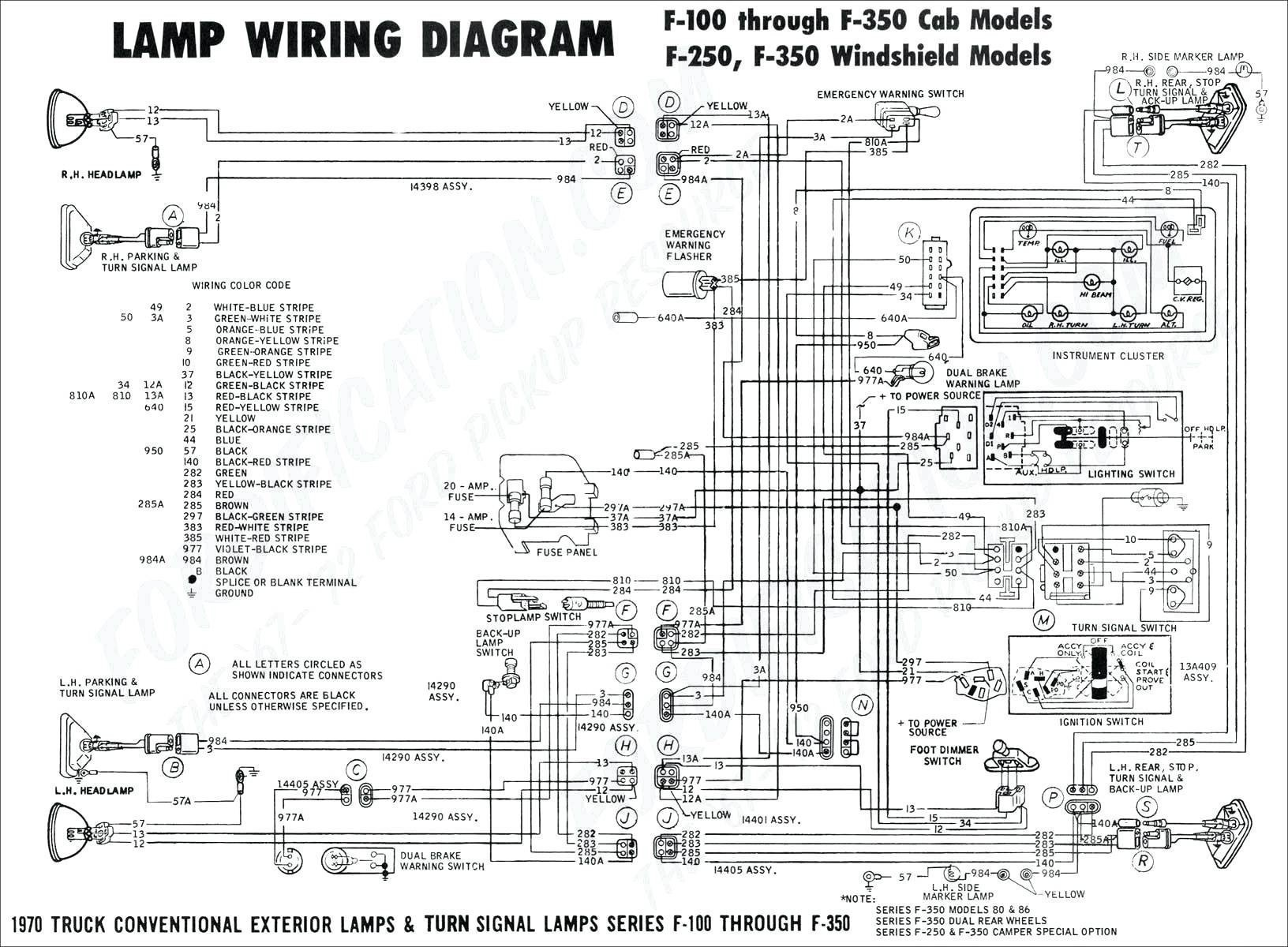 1991 Plymouth Acclaim Fuse Box Diagram