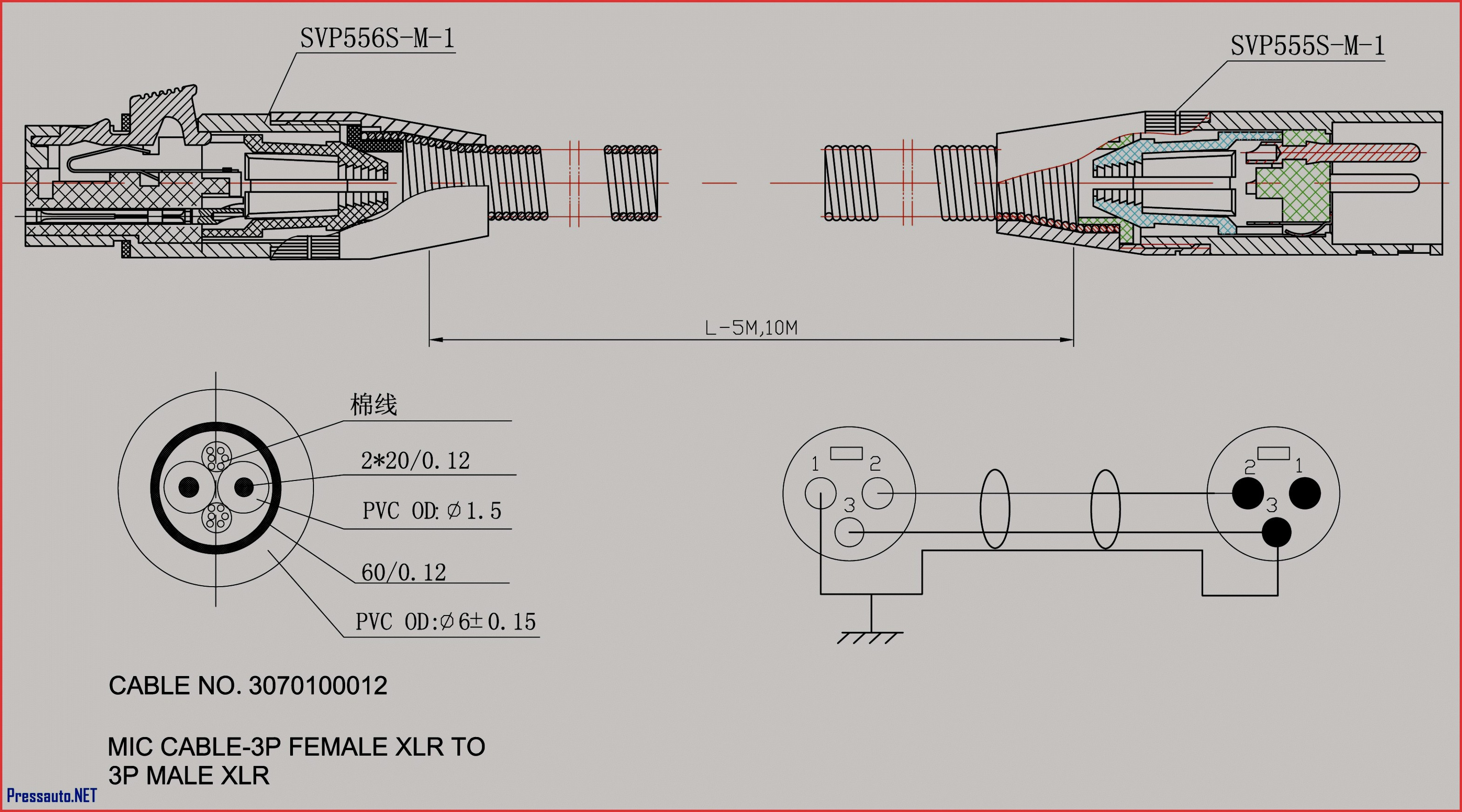Jvc Car Stereo Wiring Diagram Hitachi Radio Wiring Harness Wiring Diagram Datasource Of Jvc Car Stereo Wiring Diagram Pioneer Car Stereo Wiring Colors Diagram