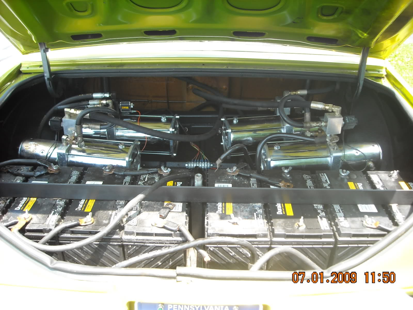 Lowrider Hydraulic Setup Diagram Just Bought Cutlass Hydros Need Help On Install Of Lowrider Hydraulic Setup Diagram