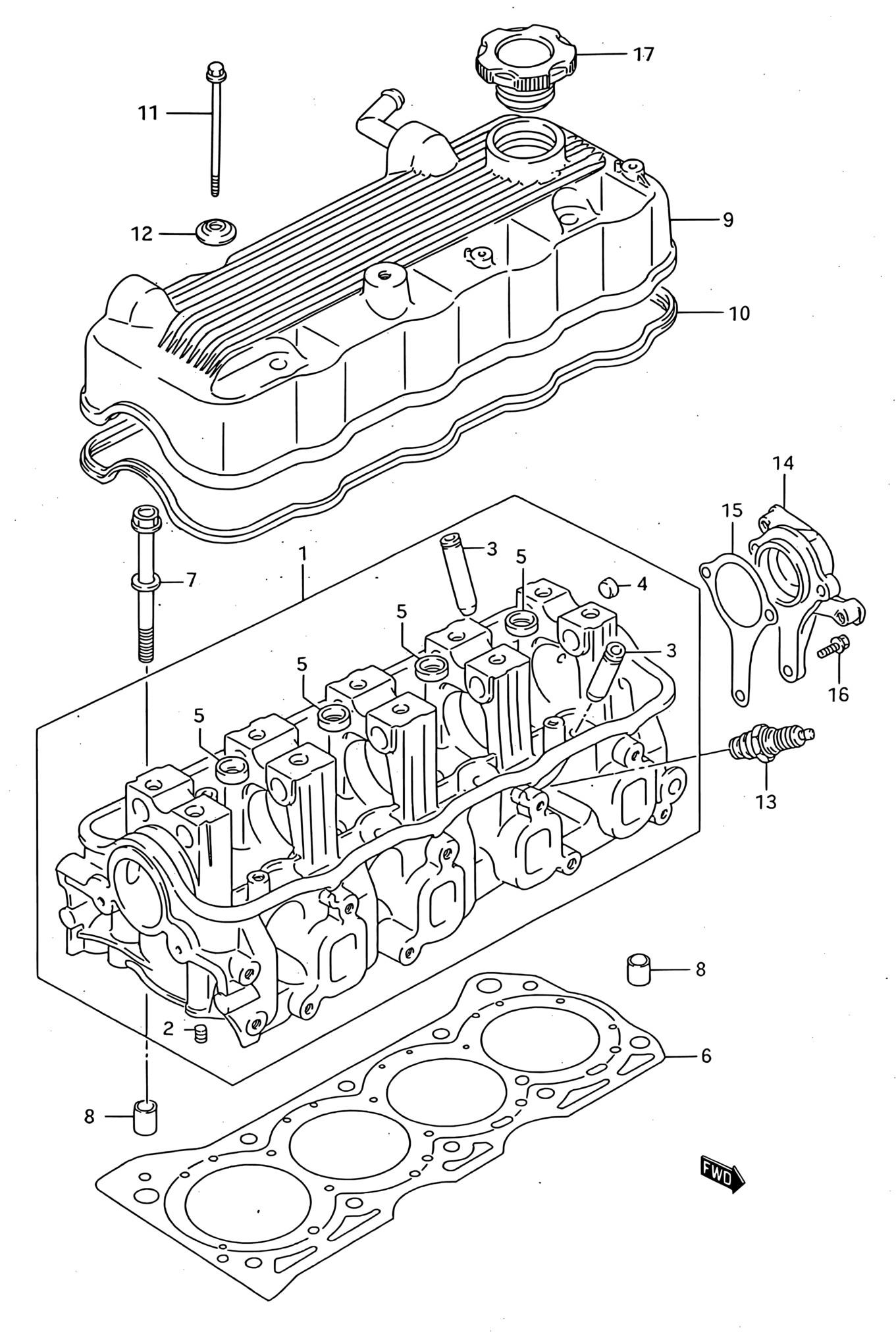 Maruti Suzuki 800 Engine Diagram asia Alto A Star Celerio 800 Sh410 Maruti E01 E02 E18 Of Maruti Suzuki 800 Engine Diagram