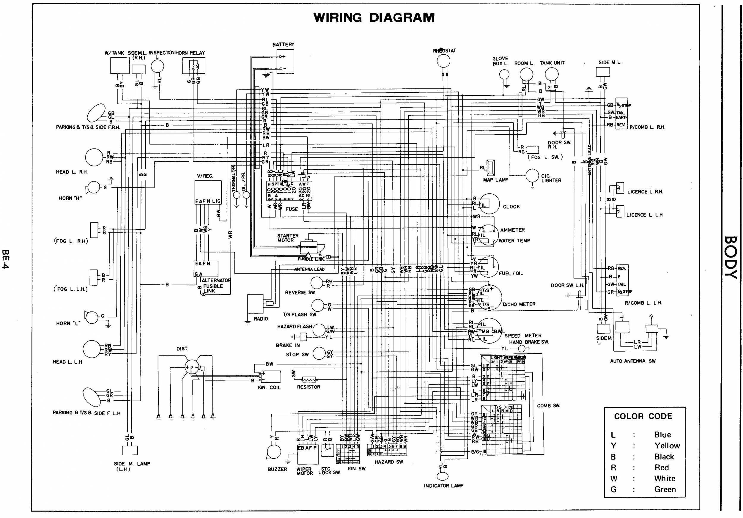Mini Cooper Engine Bay Diagram 2011 Mini Cooper Fuse Diagram Of Mini Cooper Engine Bay Diagram