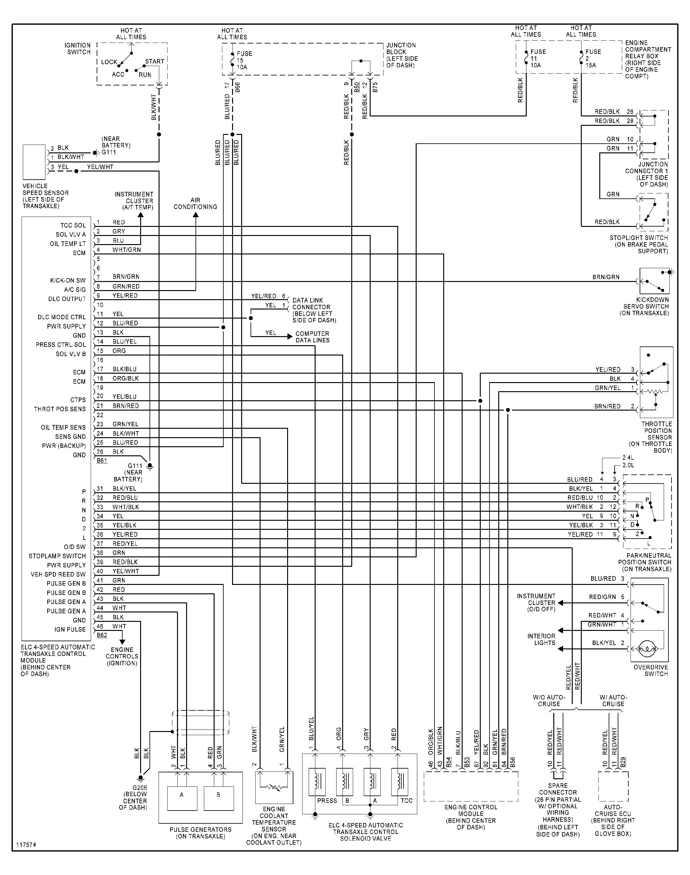 Mitsubishi L200 Engine Diagram 2003 Mitsubishi Galant Ignition Wiring Diagram Of Mitsubishi L200 Engine Diagram