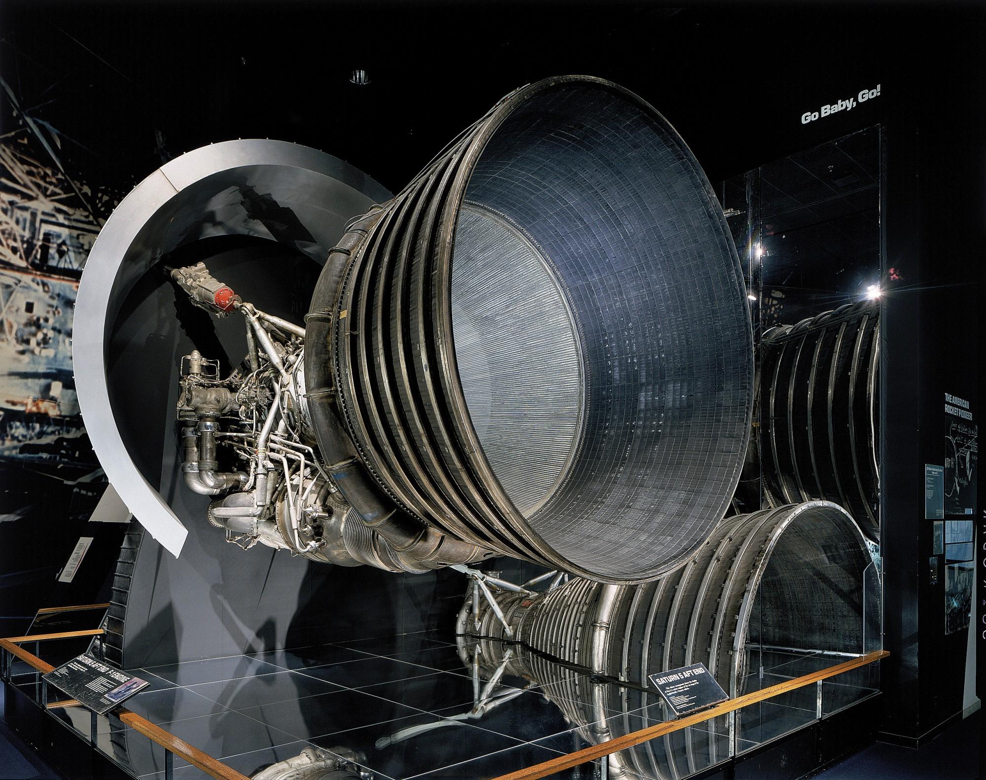 Model Rocket Engine Diagram F 1 Rocket Engine Of Model Rocket Engine Diagram