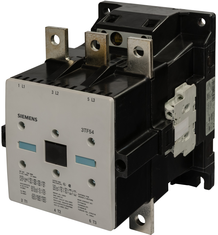 Motor Contactor Wiring Diagram 3tf5 Contactors Motor Starters Siemens Of Motor Contactor Wiring Diagram