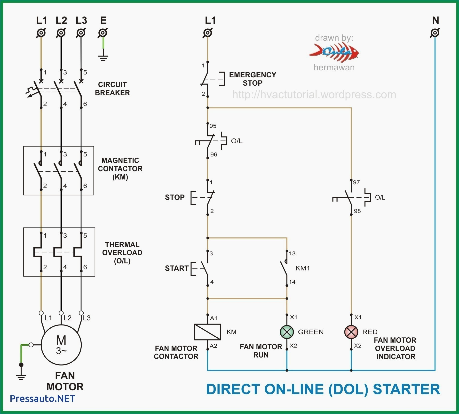 Iec Motor Starter Wiring Diagram - New Wiring Diagrams on wound rotor motor diagram, 6 wire 3 phase connection diagram, overload relay symbol diagram, iec motor charts, electric motor symbol diagram, slip ring motor diagram, synchronous motor diagram, dc motor diagram, iec 9 lead motor connections, iec motor brakes, ac motor diagram, iec starter, 6 terminal motor connection diagram, motor starter ladder diagram, iec motor capacitor, iec motor frame, iec motors servo, iec motor dimensions, iec 12 lead motor connections,
