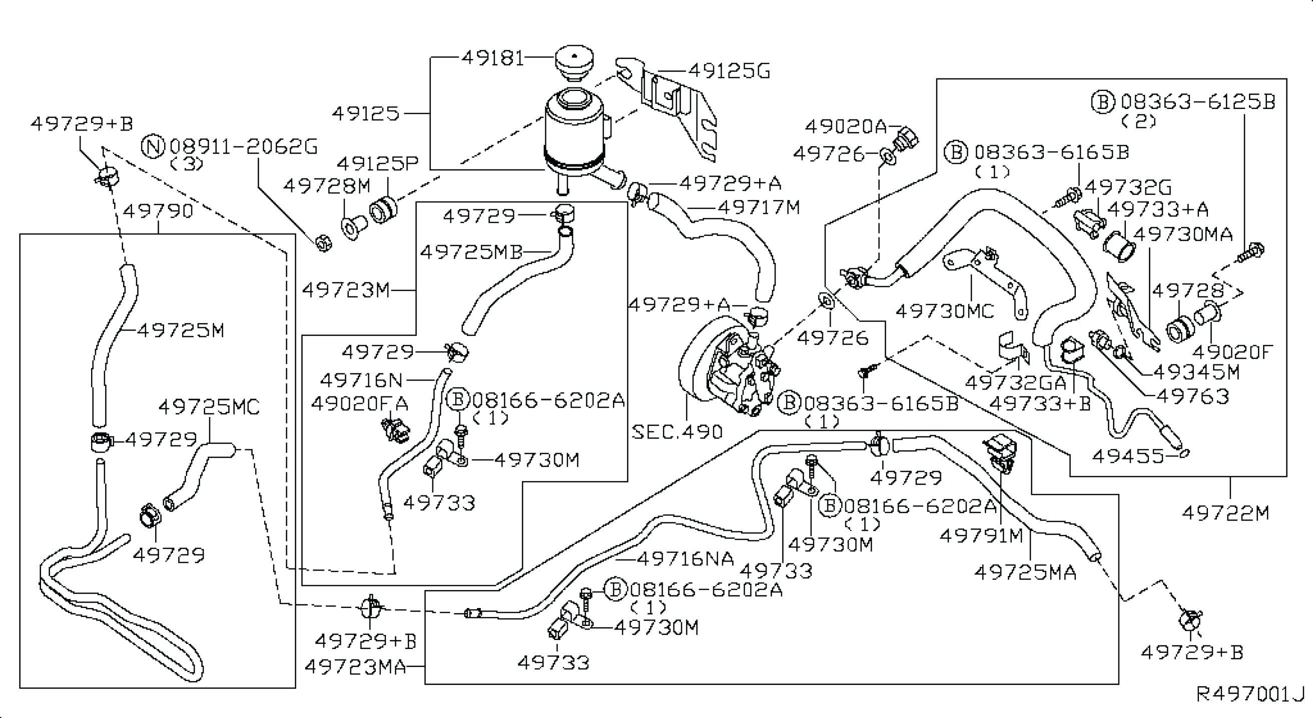 Nissan Engine Diagram Nissan Micra Ignition Wiring Diagram Wiring Diagram Used Of Nissan Engine Diagram