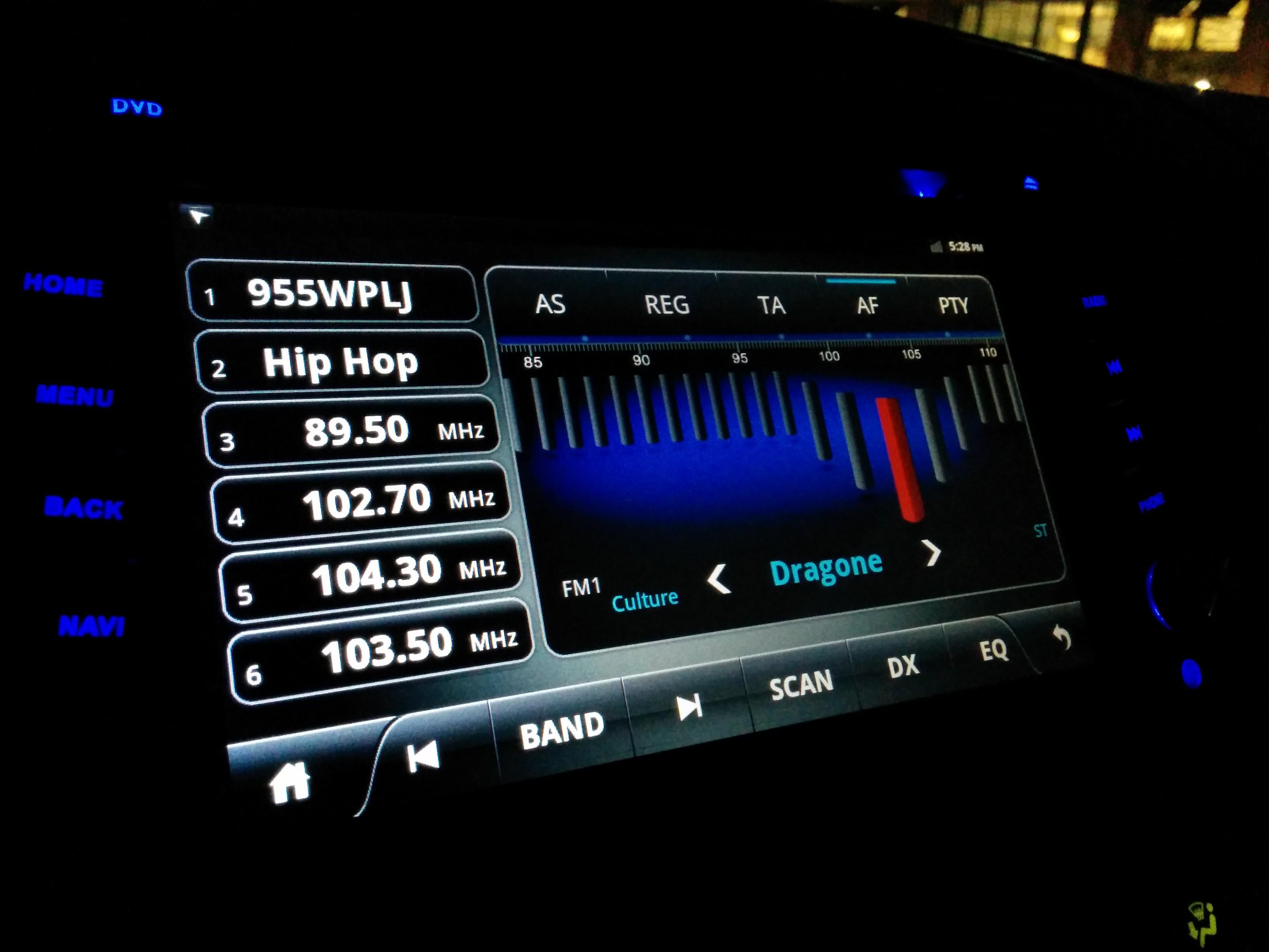 Ouku Car Dvd Player Wiring Diagram | My Wiring DIagram Ouku Dvd Player Wiring Harness on