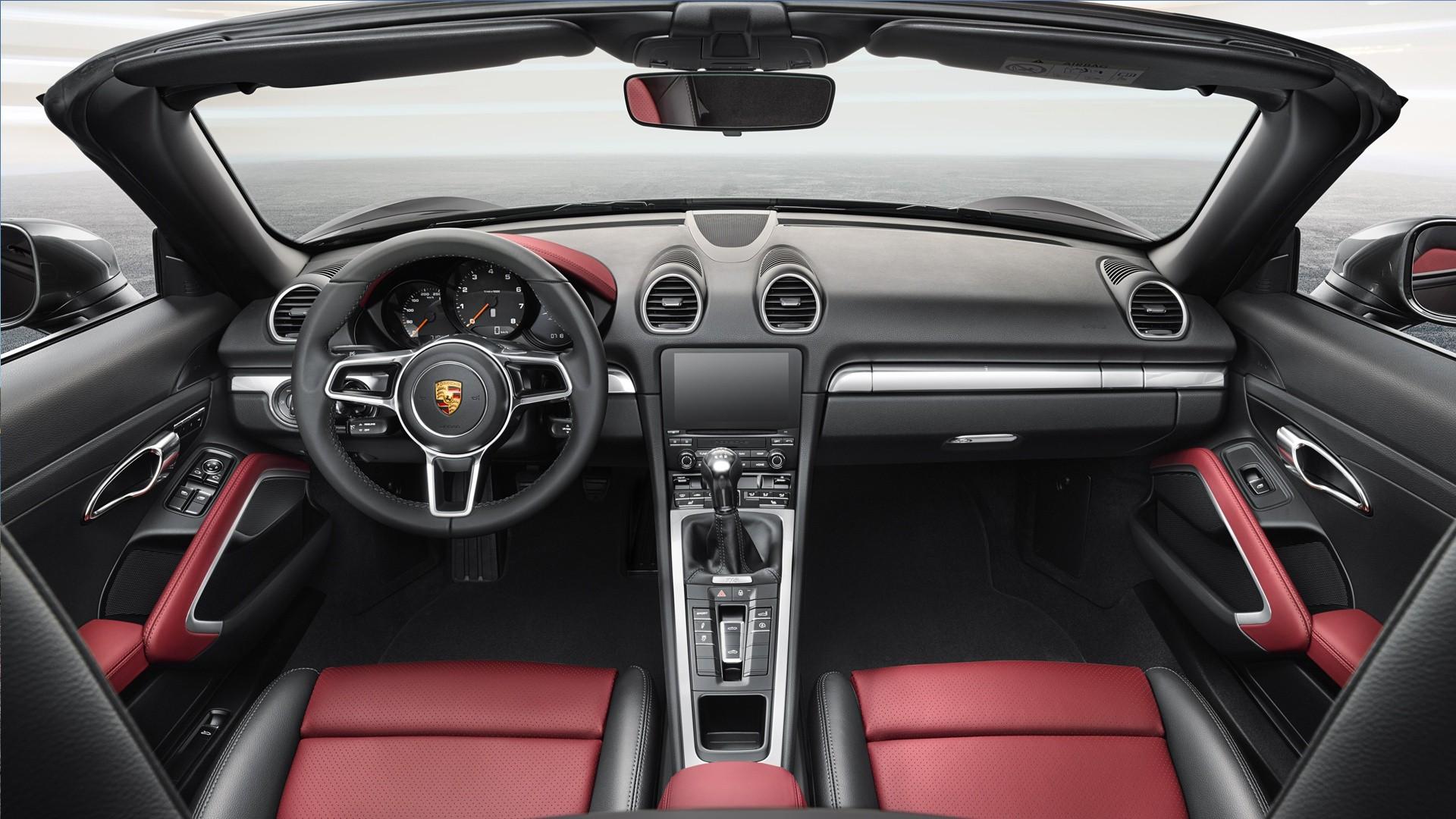 Porsche Boxster Engine Diagram Porsche Boxster Rental Miami We are Porsche Specialists All Of Porsche Boxster Engine Diagram