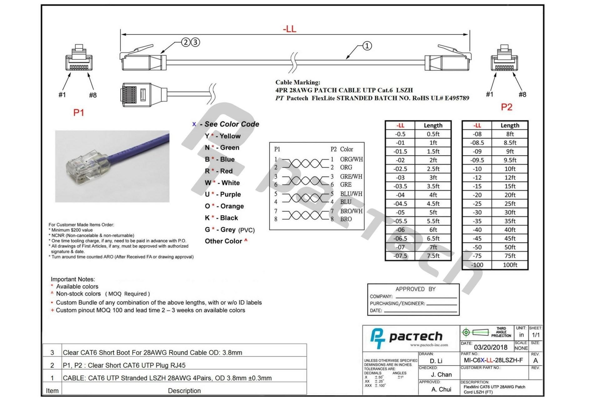 Rj45 Jack Wiring Diagram Boot Rj45 Diagram Wiring Diagram Datasource Of Rj45 Jack Wiring Diagram