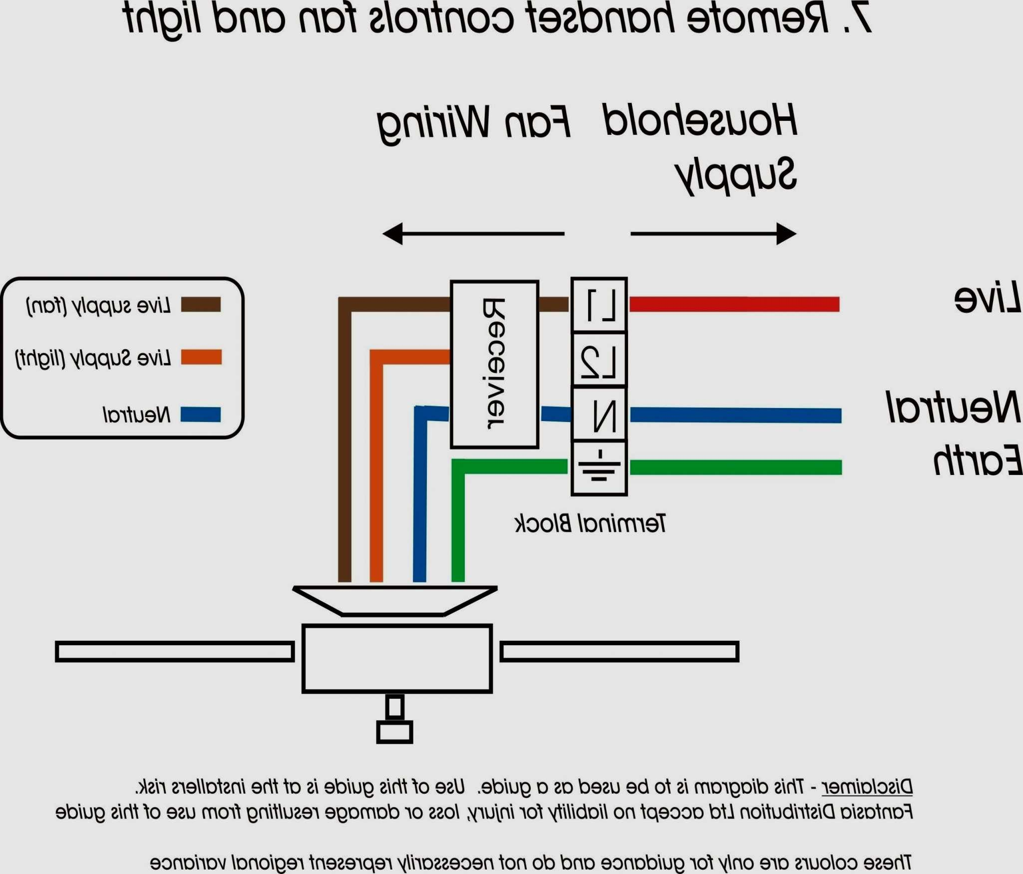 Rj45 Wiring Diagram albertasafety