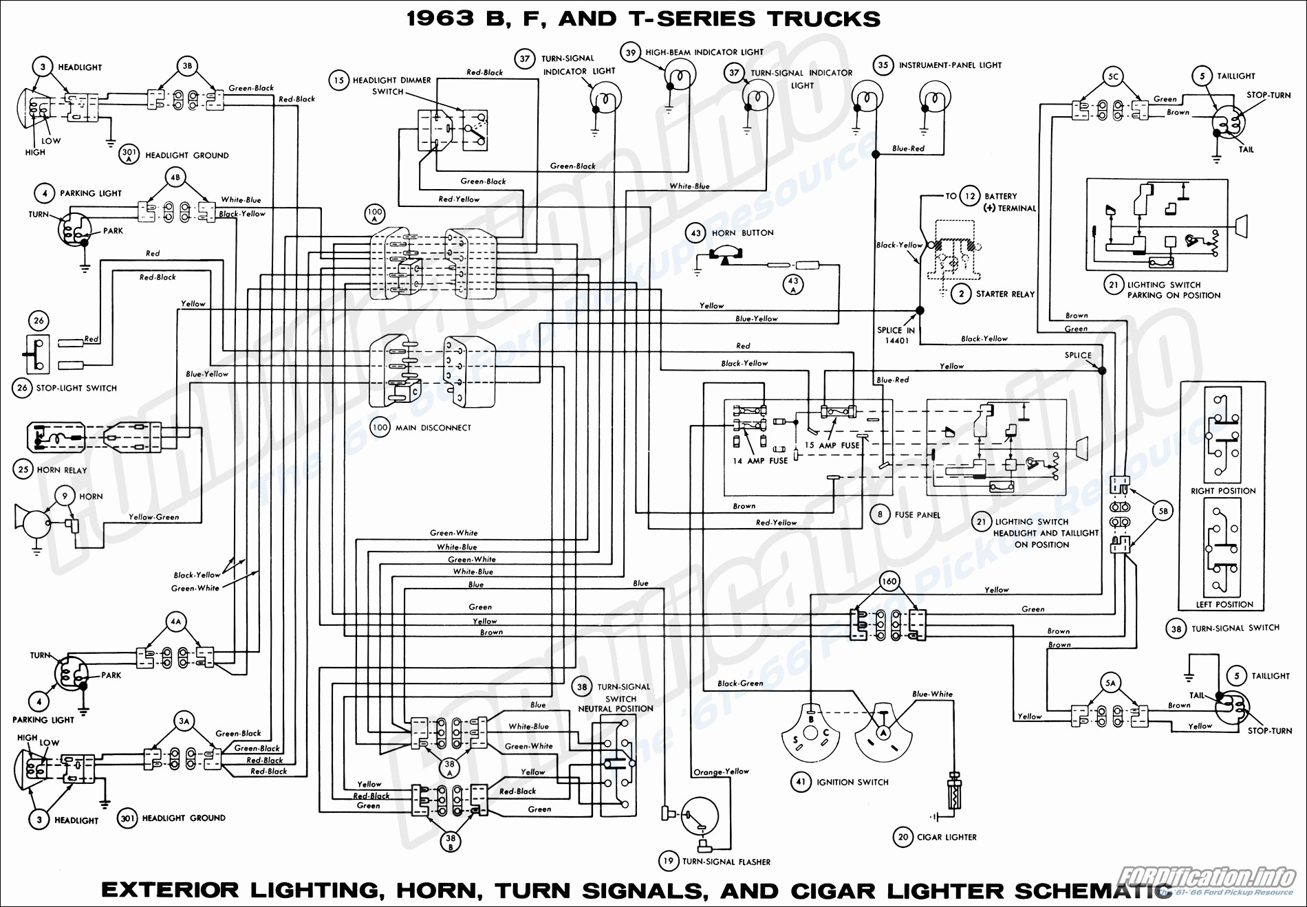 Rv Battery Disconnect Switch Wiring Diagram Disconnect ... on