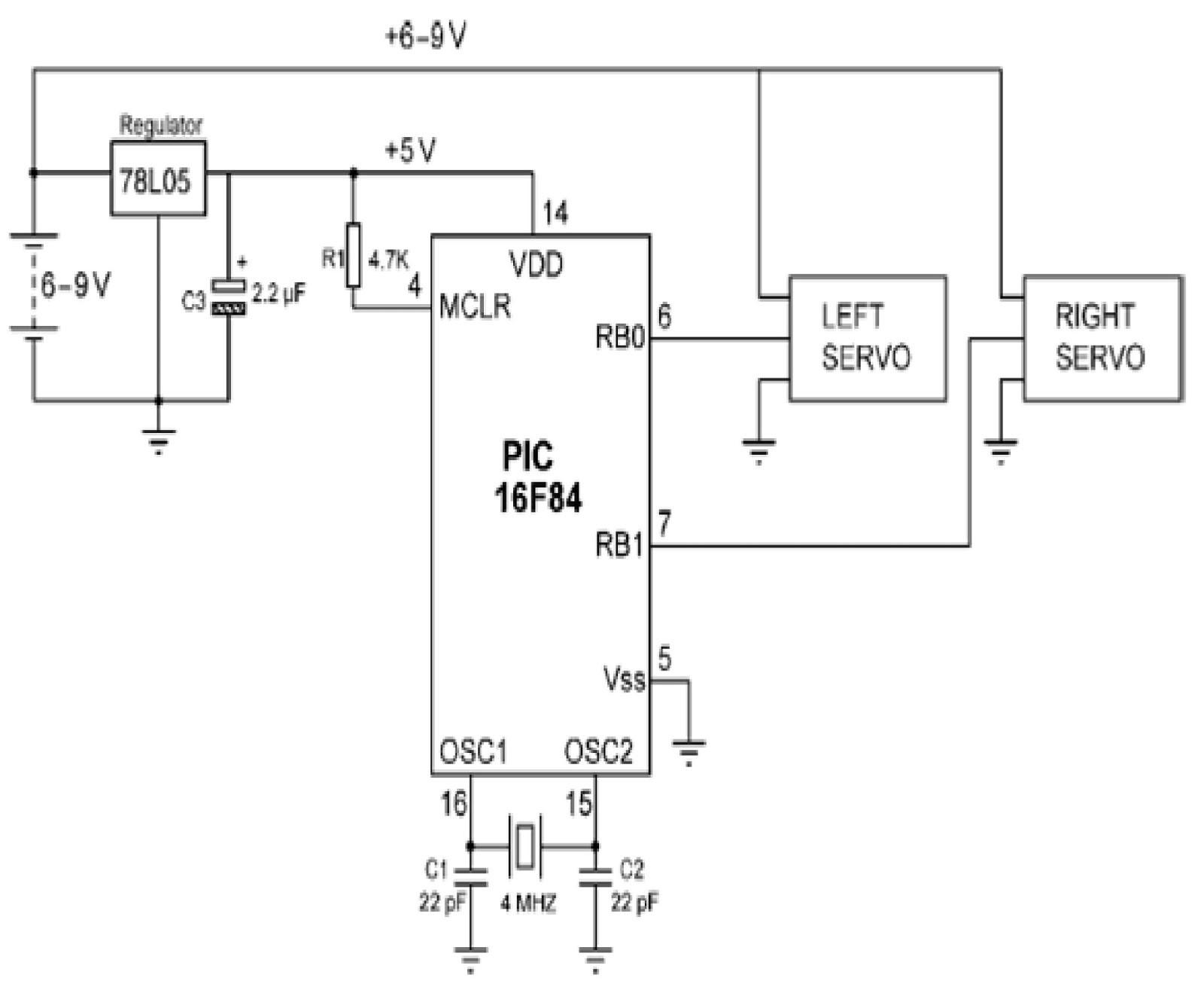 Servo Motor Wiring Diagram 2019 Lichuan 1kw 4nm Ac Servo Kit ... on