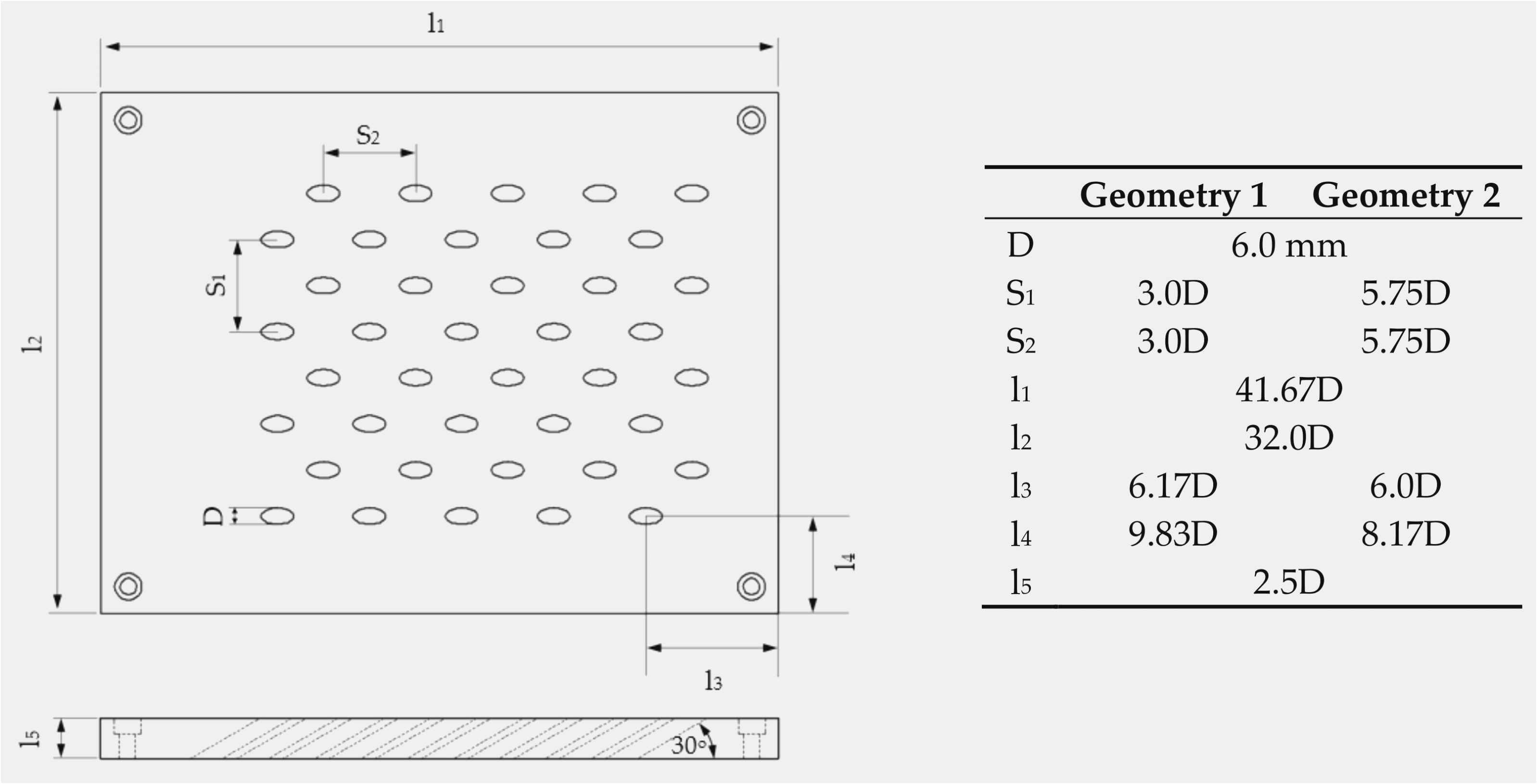 Simple Engine Diagram Free Collection 53 Flow Diagram Template Free Download Of Simple Engine Diagram