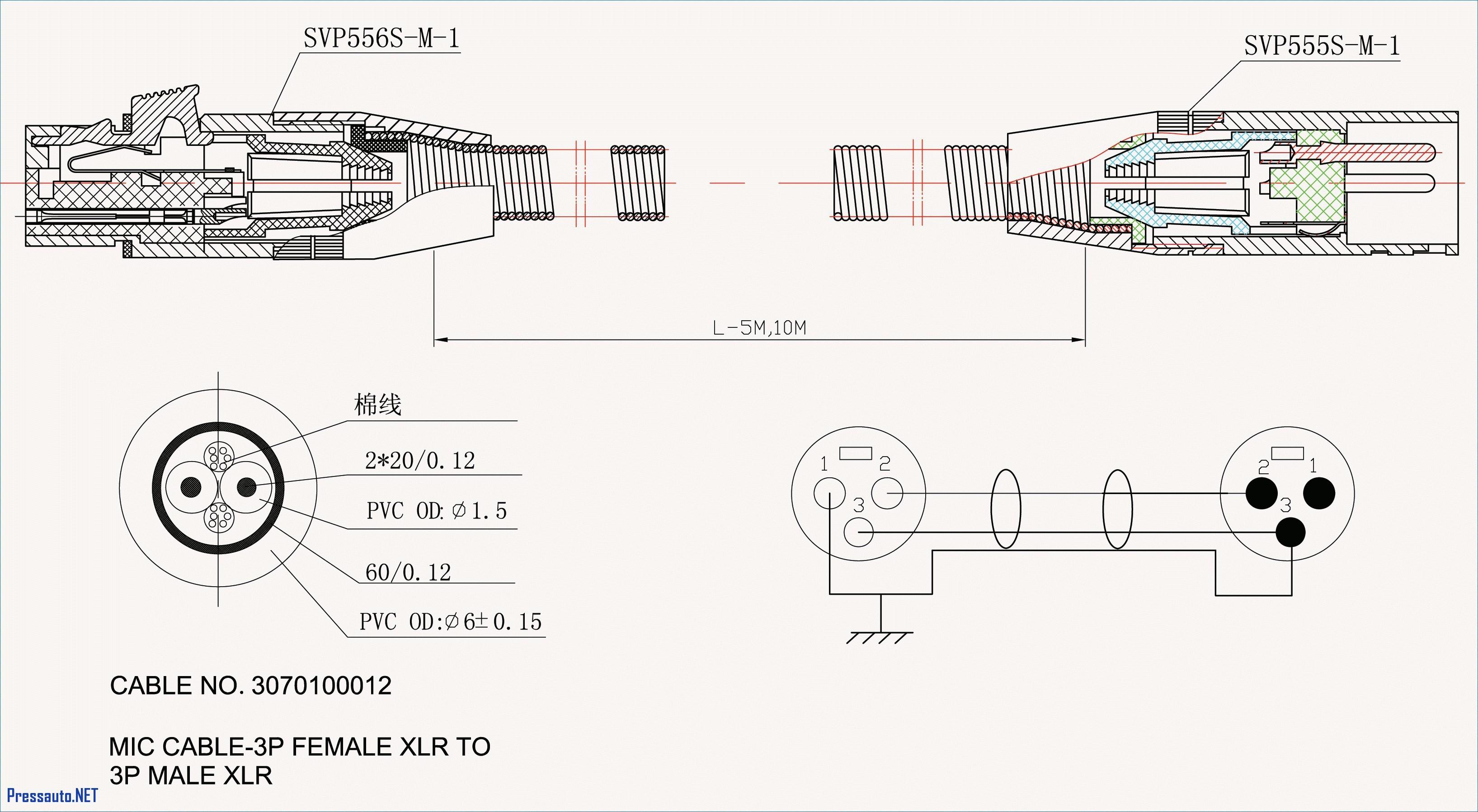 Simple Engine Diagram Xlr Wiring Block Diagram Visio Of Simple Engine Diagram