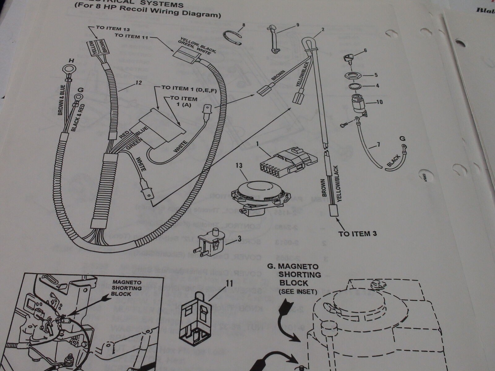Small Engine Parts Diagram Snapper Series 16 Rear Engine Rider Parts Manual for Sale Of Small Engine Parts Diagram Looking for Snapper Model Wm B Rear Engine Riding Mower Repair
