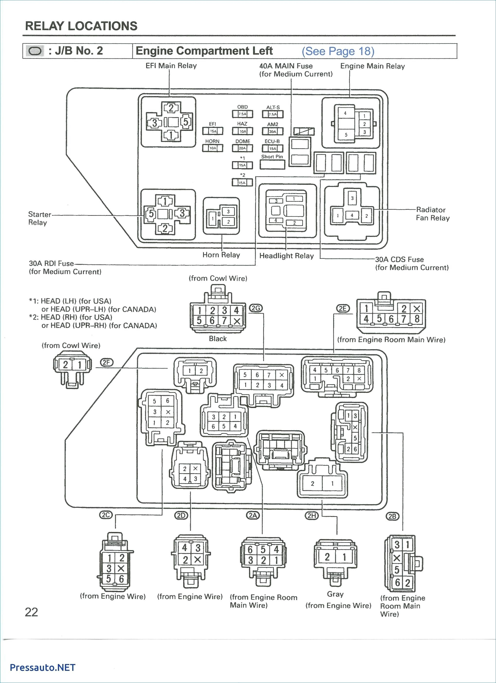 Toyota Celica Engine Diagram 1991 toyota Mr2 Fuse Box Wiring Diagram Of Toyota Celica Engine Diagram
