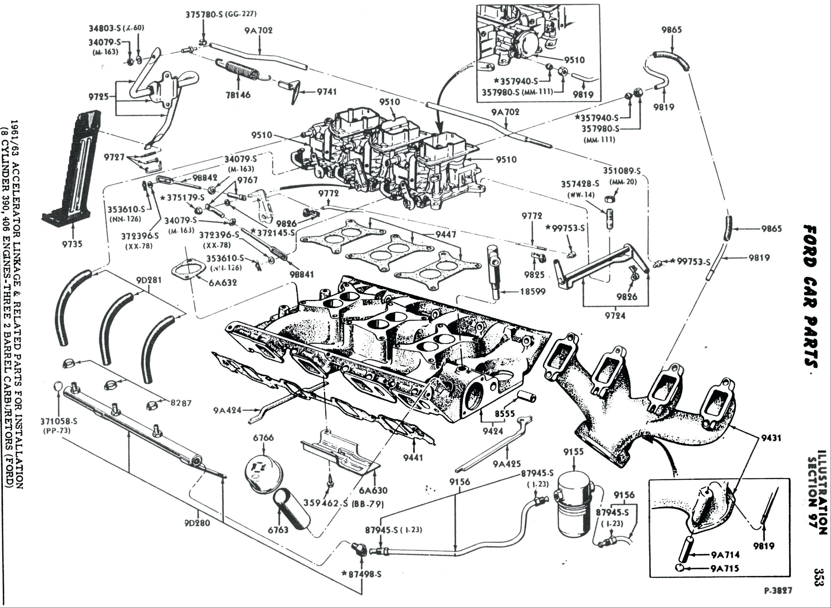Undercarriage Of A Car Diagram Wrg 7679] Car Engine Schematics