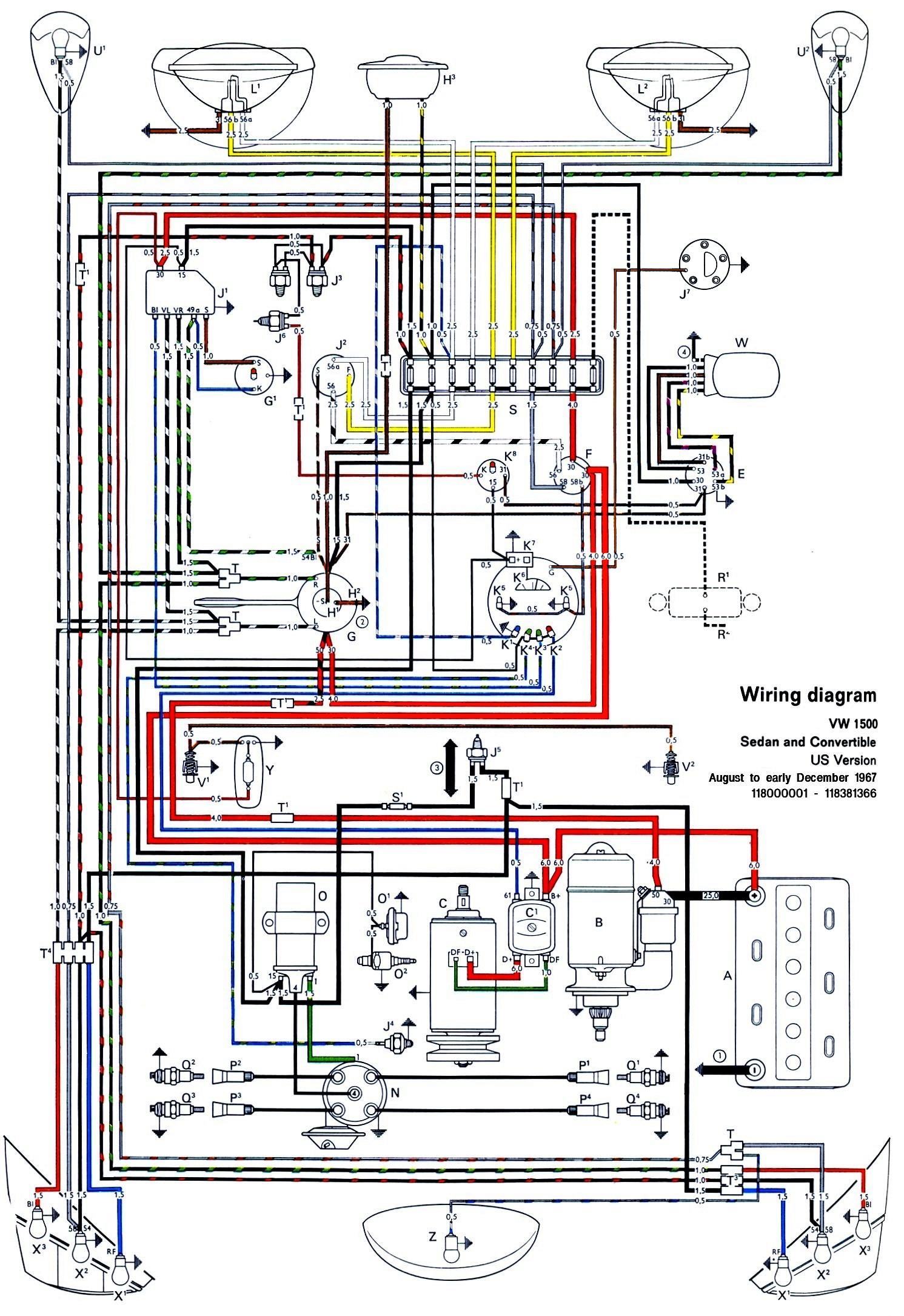 69 vw engine wiring basic electrical wiring theory 1970 vw beetle wiring diagram pin on vintage vw