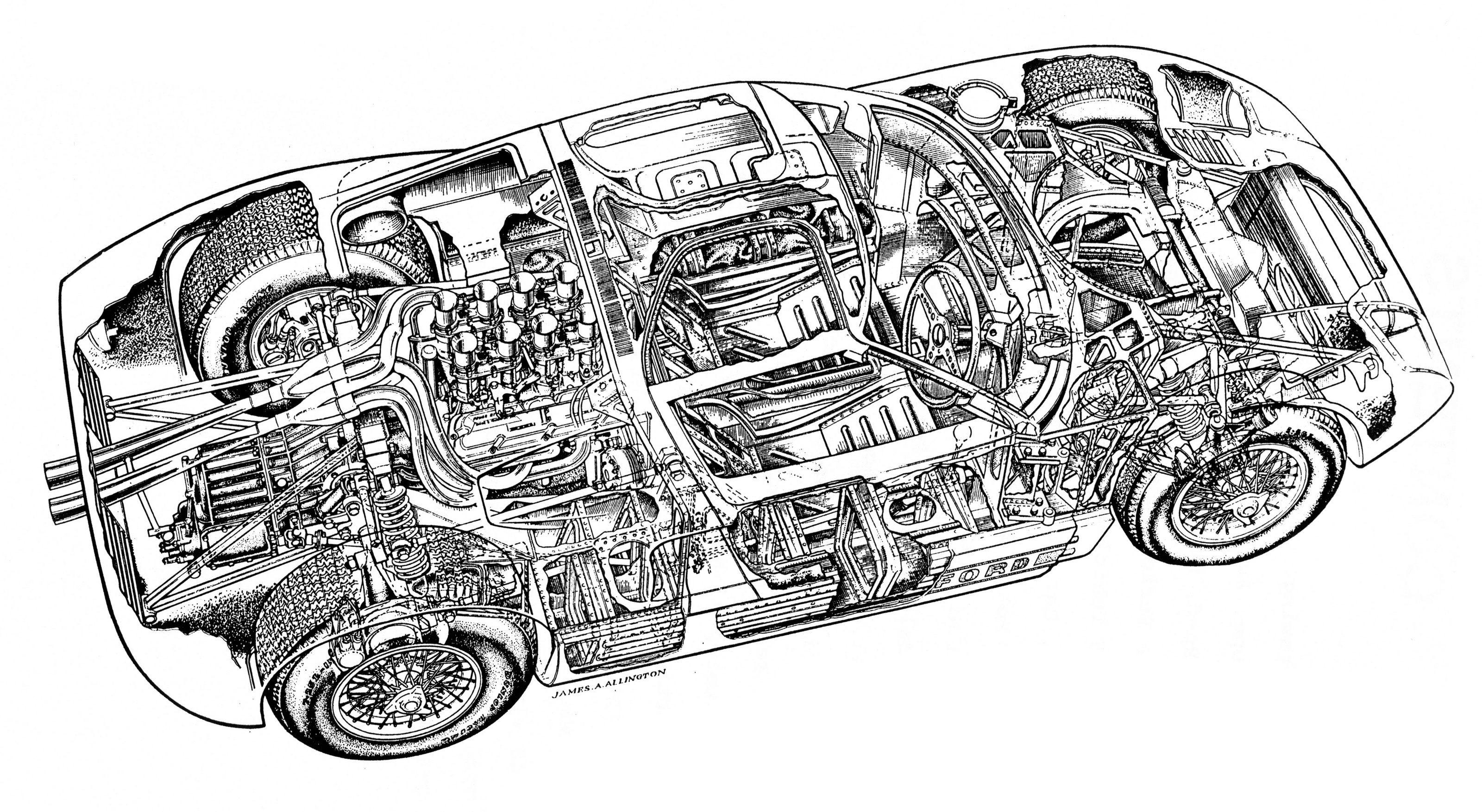 w16 engine diagram bugatti veyron engine diagram for pinterest wiring  diagram for you of w16 engine