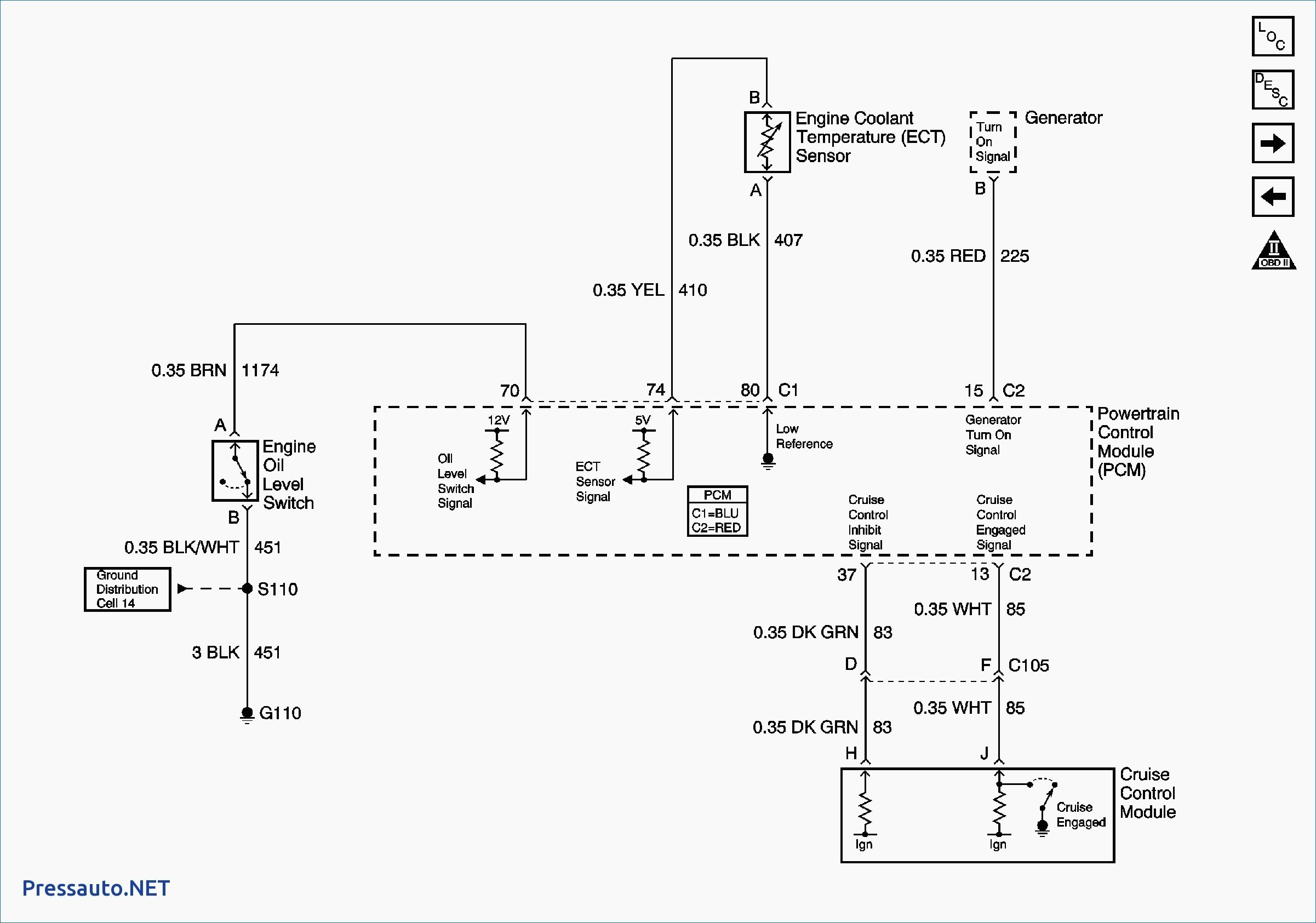 Well Pressure Switch Wiring Diagram Square D Pressure Switch Wiring Diagram Awesome Wiring Diagram Of Well Pressure Switch Wiring Diagram 3 Wire Oil Pressure Switch Wiring Diagram