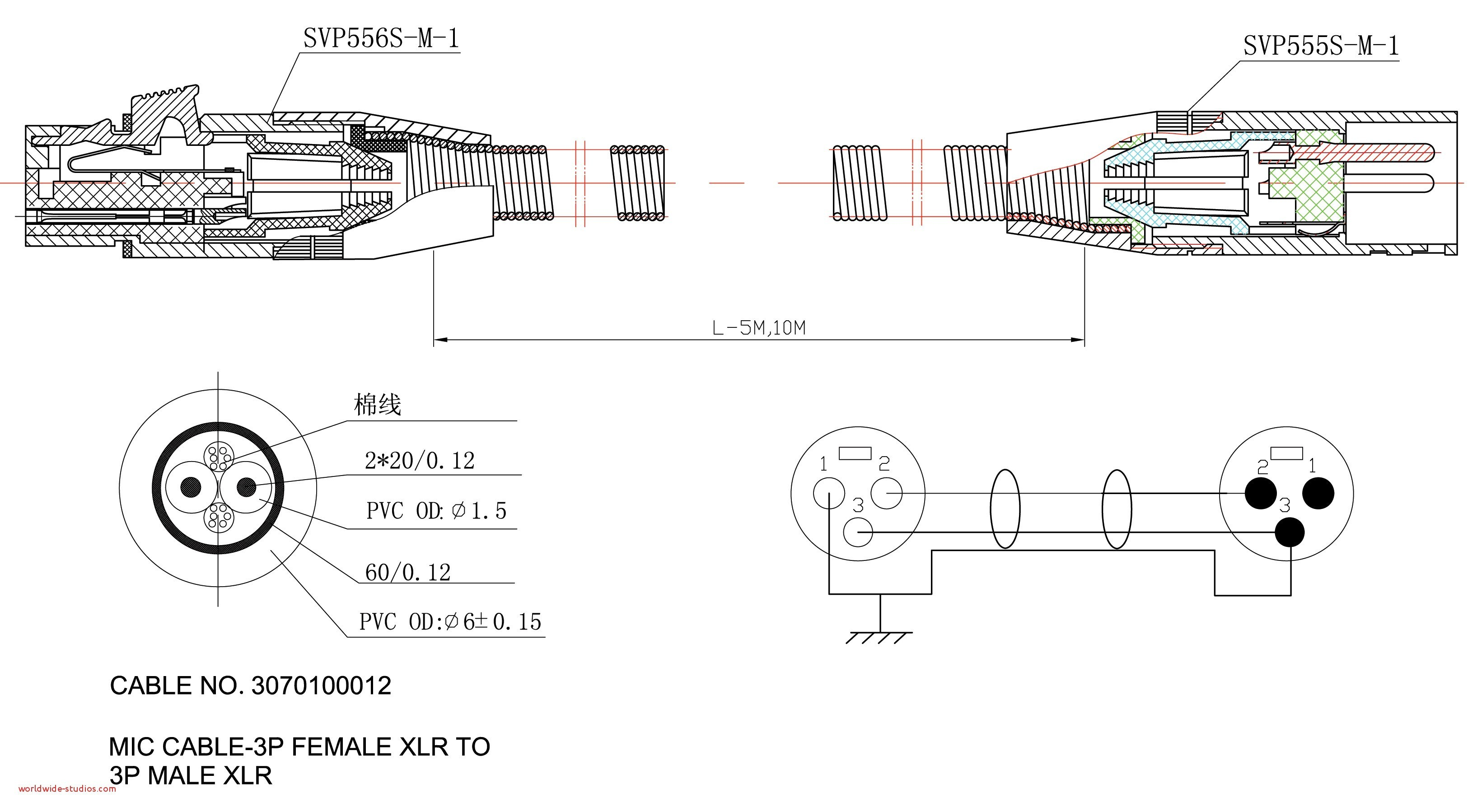 Westinghouse Ac Motor Wiring Diagram Eicp 6 0 Wiring Diagram 03 Wiring Diagram toolbox Of Westinghouse Ac Motor Wiring Diagram