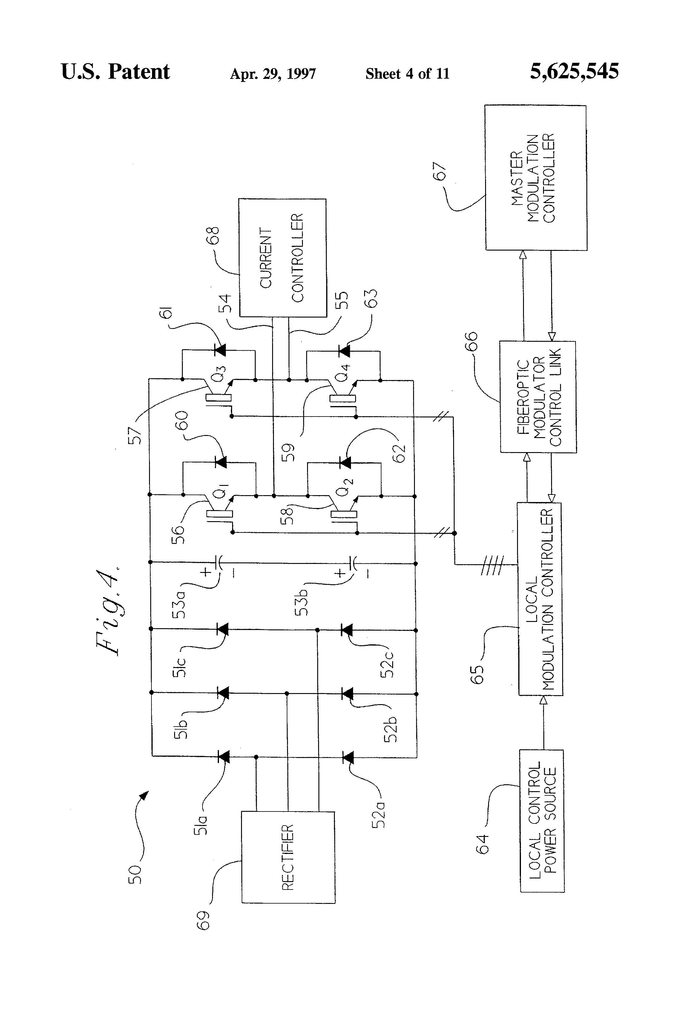Westinghouse Ac Motor Wiring Diagram Peerless Motor Wiring Diagram Of Westinghouse Ac Motor Wiring Diagram