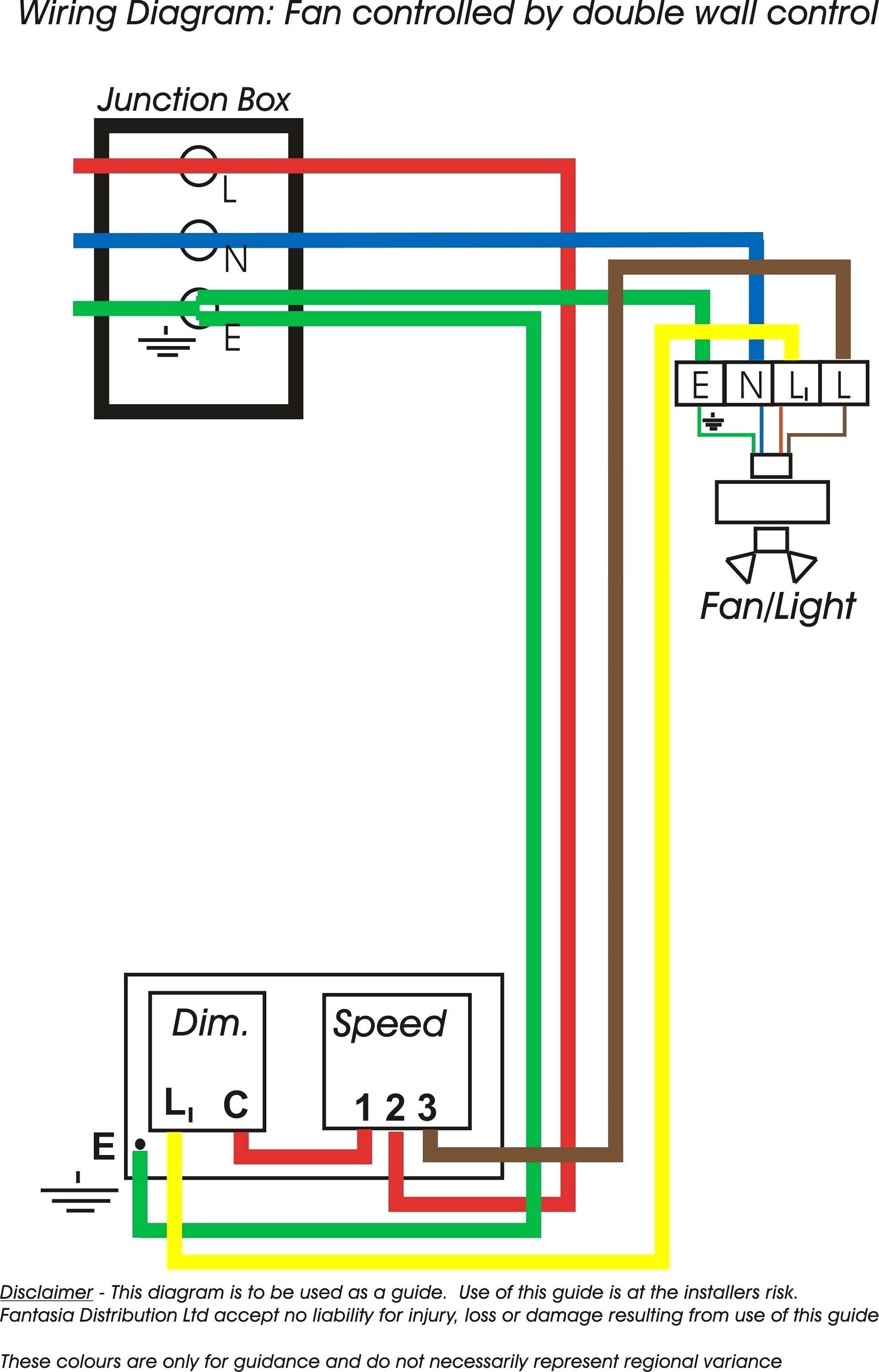 Westinghouse Ac Motor Wiring Diagram Westinghouse Wiring Diagrams Wiring Diagrams Konsult Of Westinghouse Ac Motor Wiring Diagram