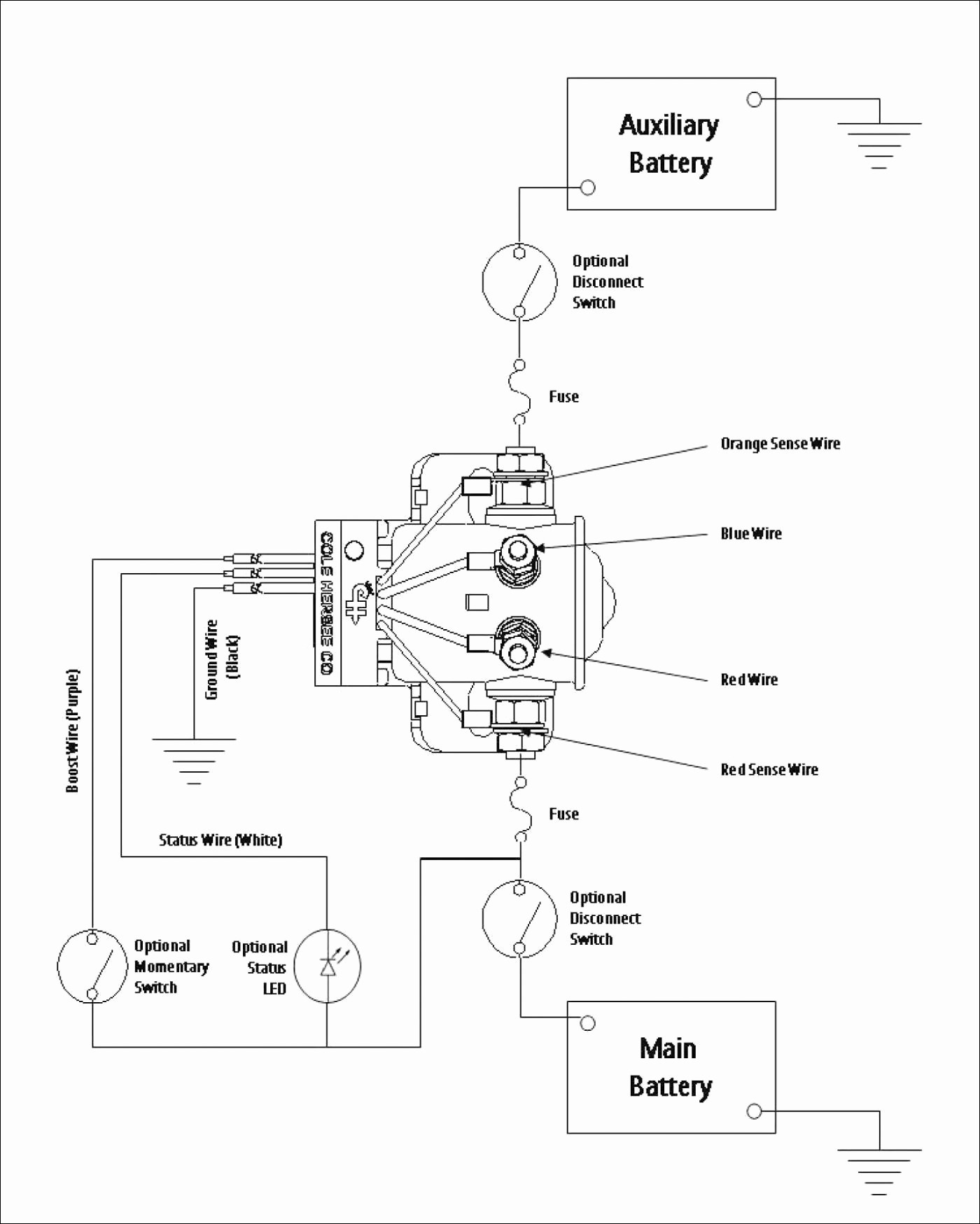 Wiring Diagram for Western Snow Plow the Boss Snow Plow Wiring Diagrams